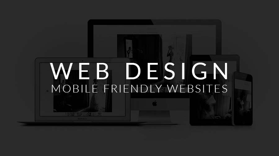 Web Design London Barnet Enfield Button