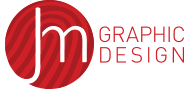 Freelance Graphic Designer London