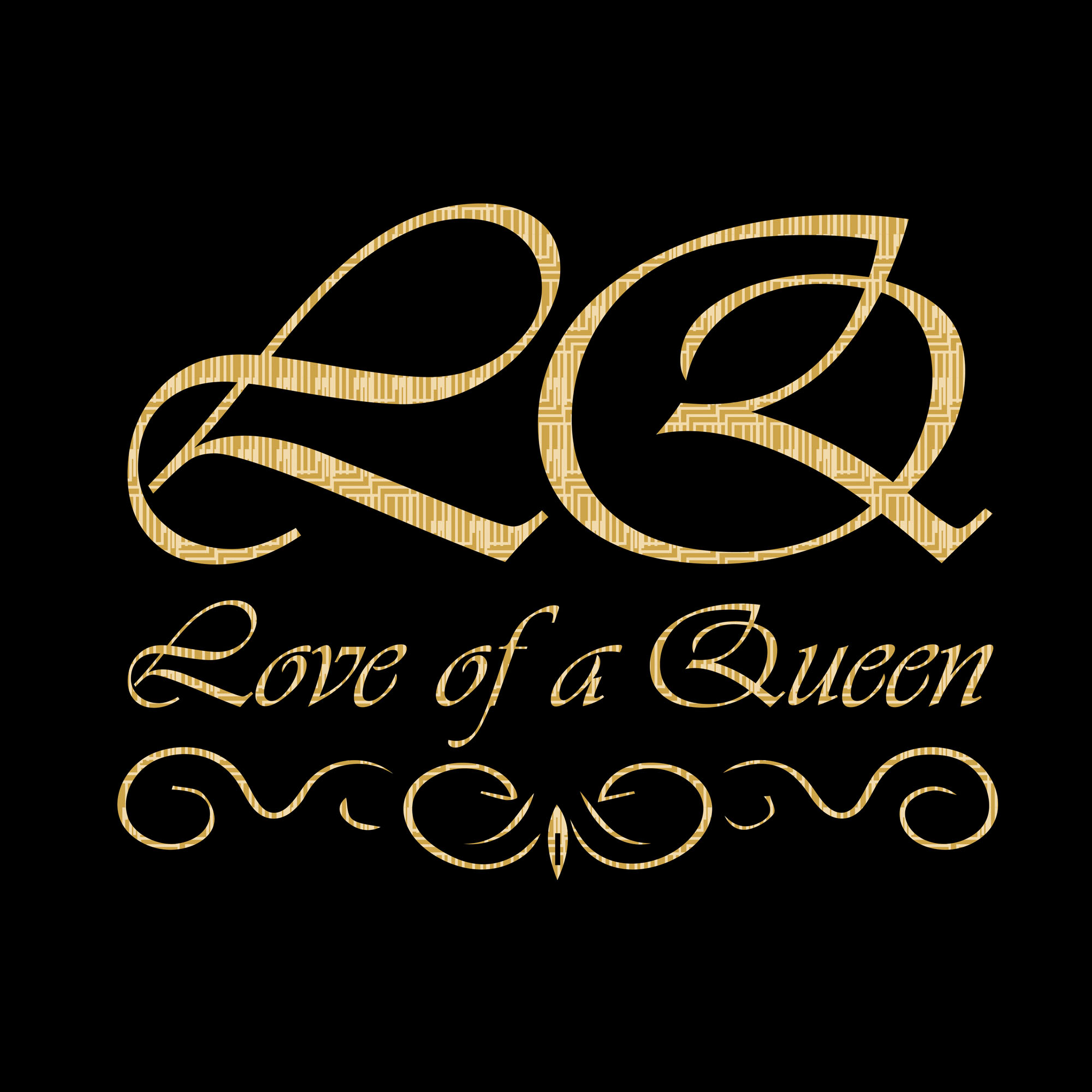 loveofaqueen__branding_packaging_design_london