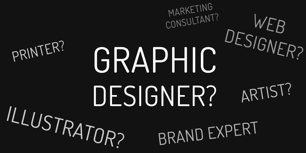 graphic designer london