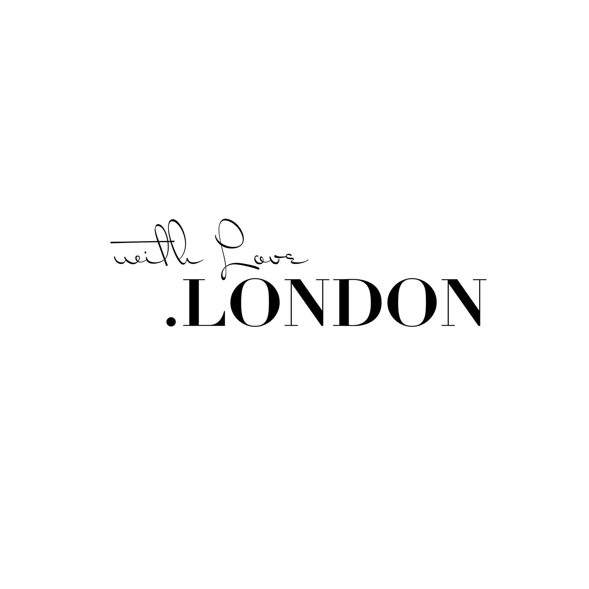 withlove_london