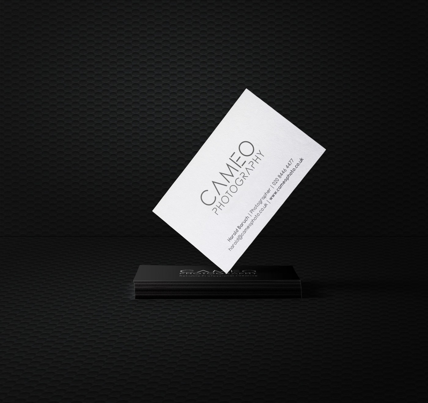 corporate_identity_design_designer_london