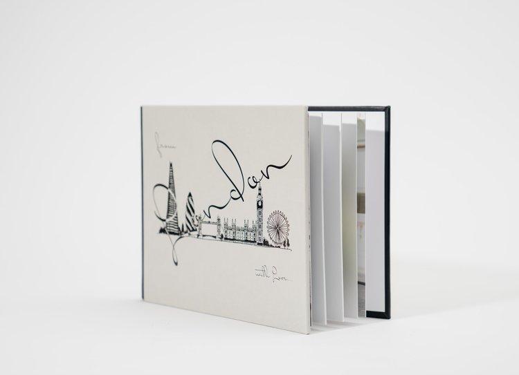 London+book+black+edition