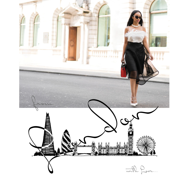 book cover and album cover artwork art illustration