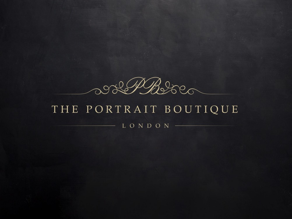 the_portrait_boutique_london_brand_identity01