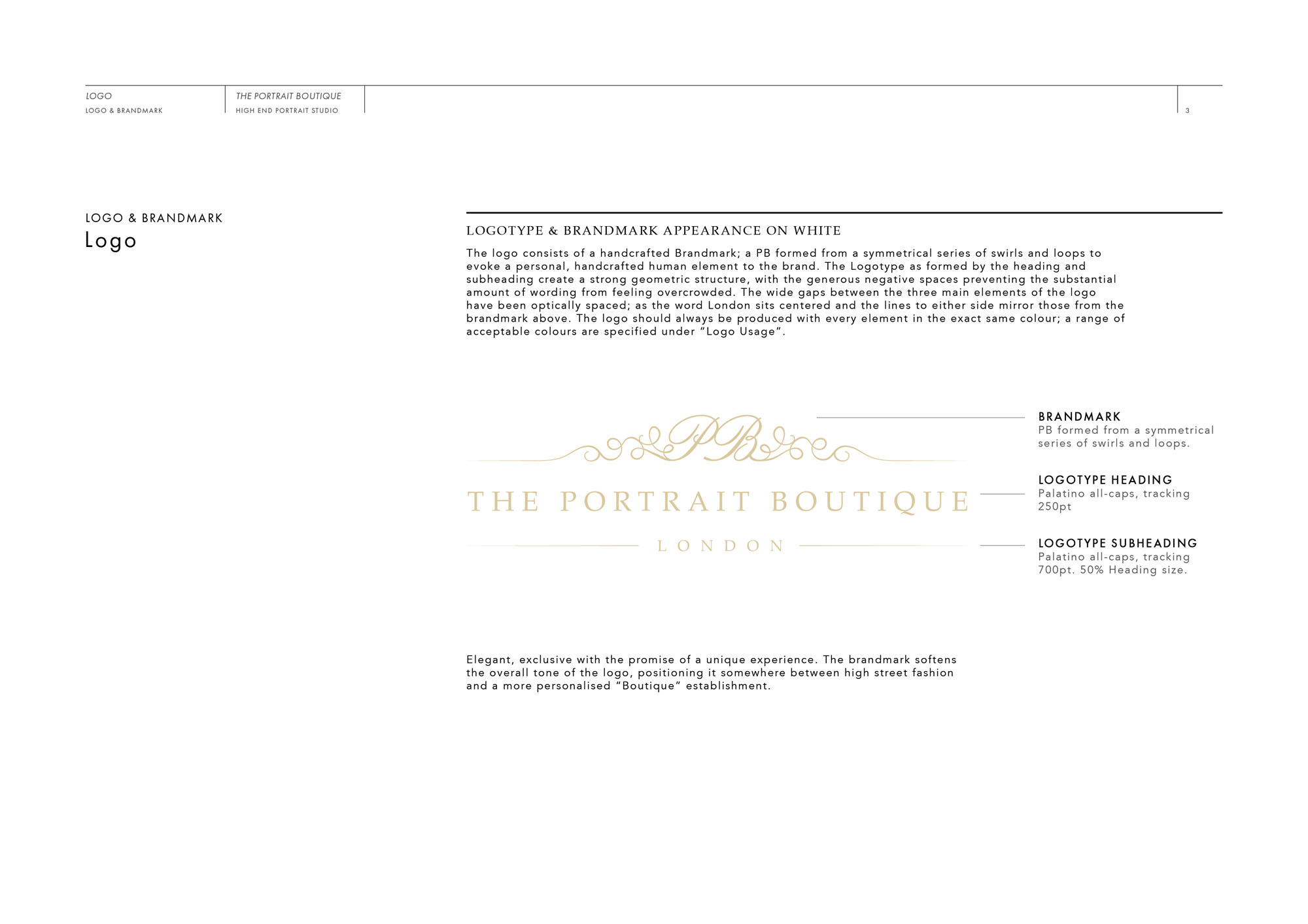 the_portrait_boutique_london_brand_identity05