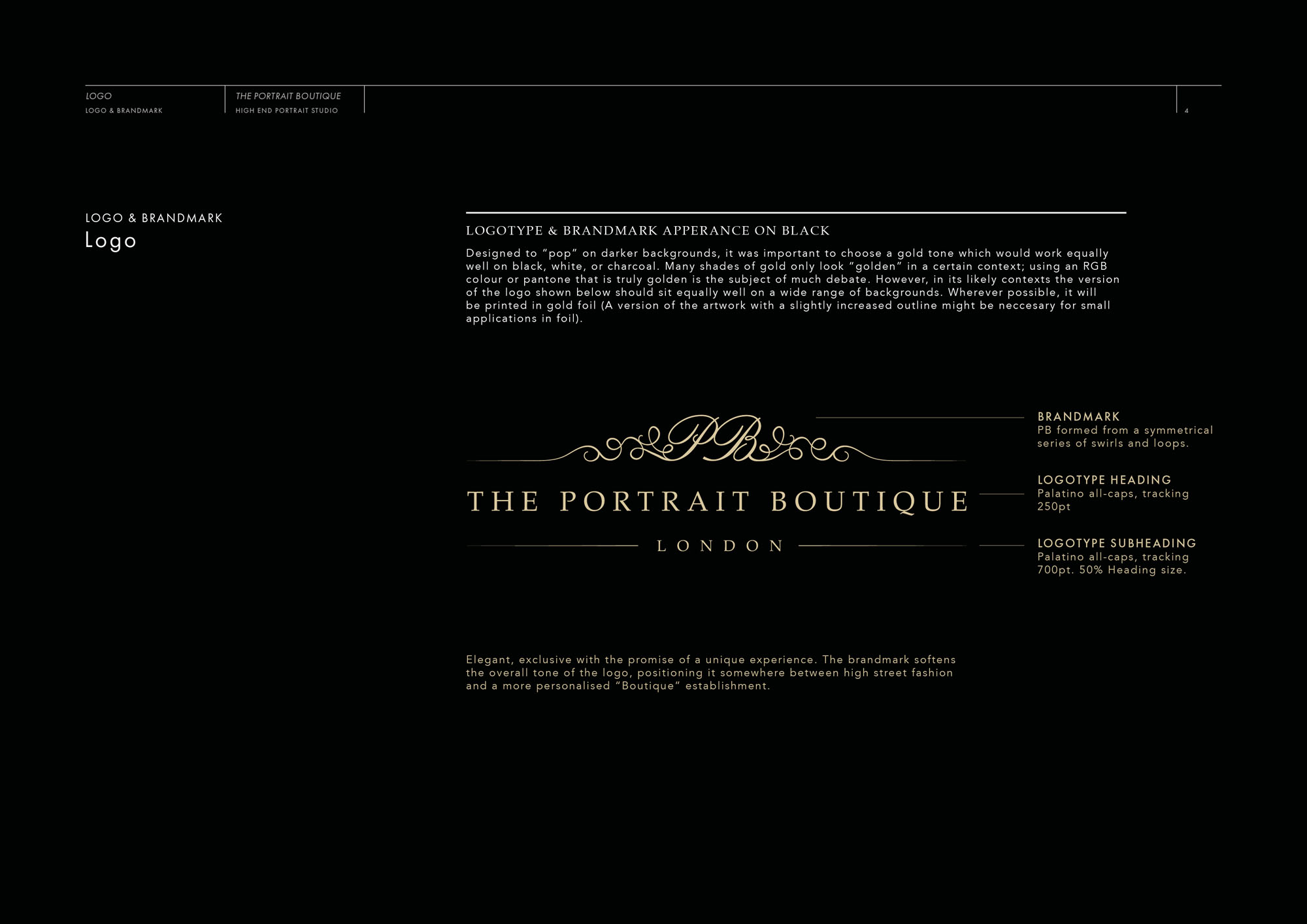 the_portrait_boutique_london_brand_identity06