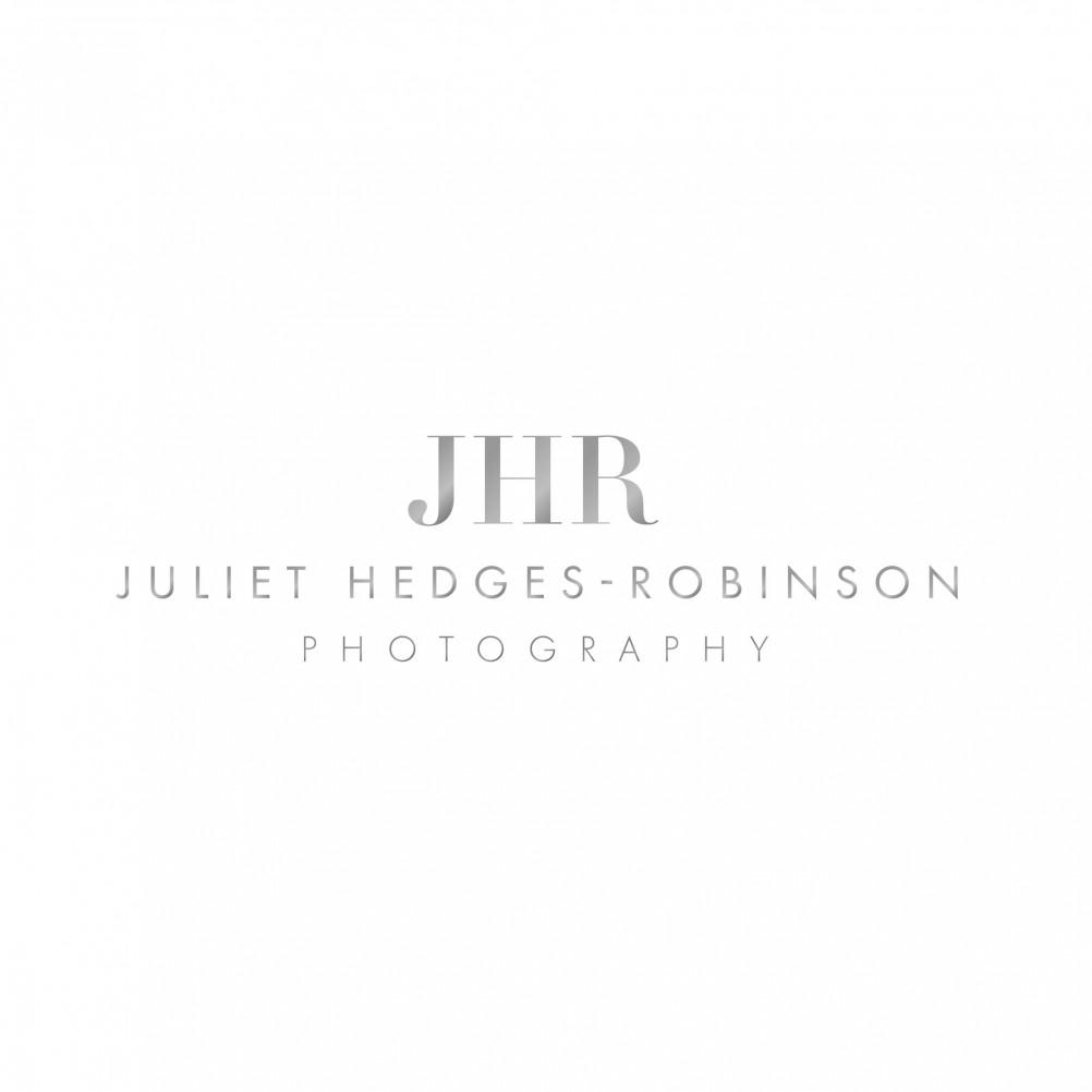 photographer_logo_design_london