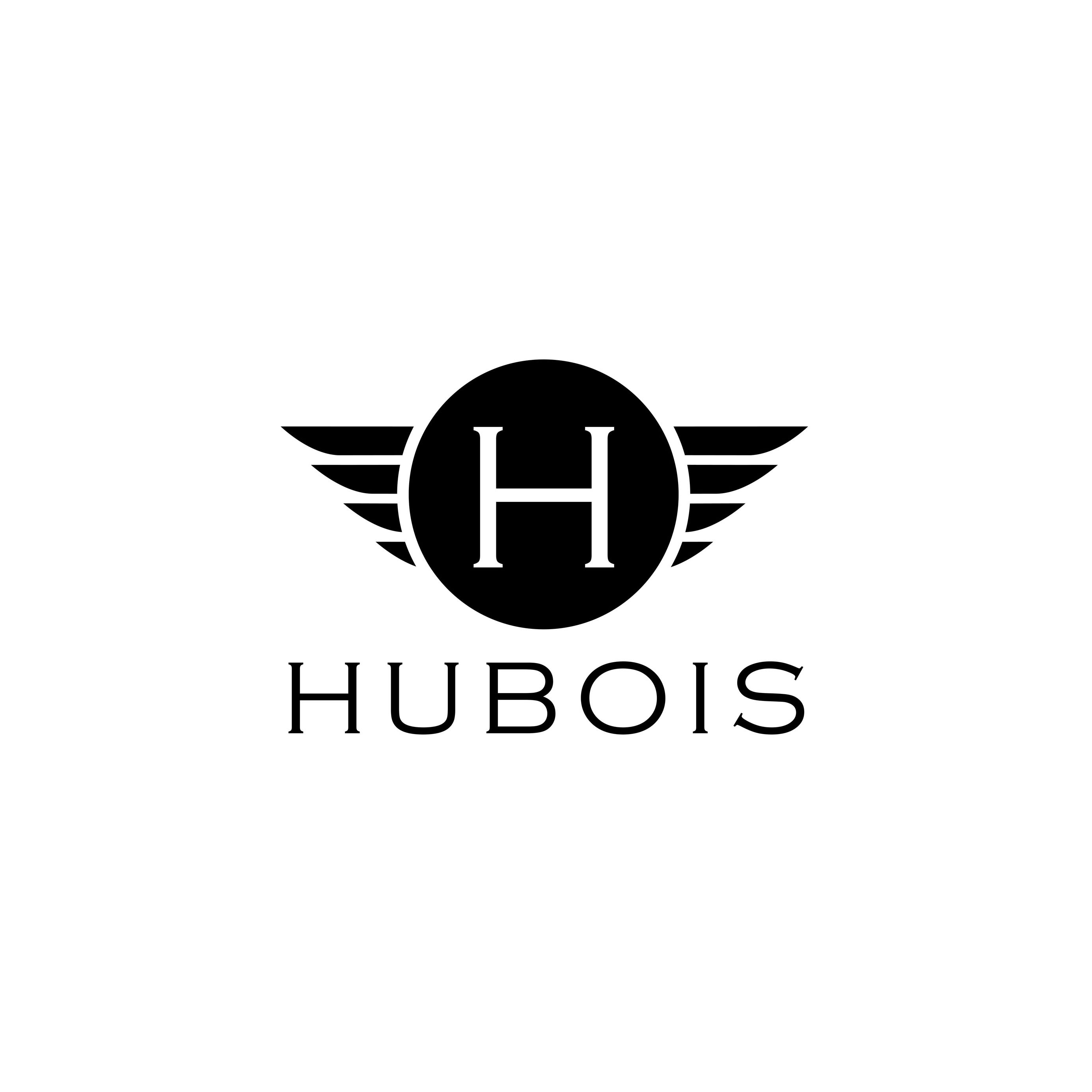 leather-goods-logo-design