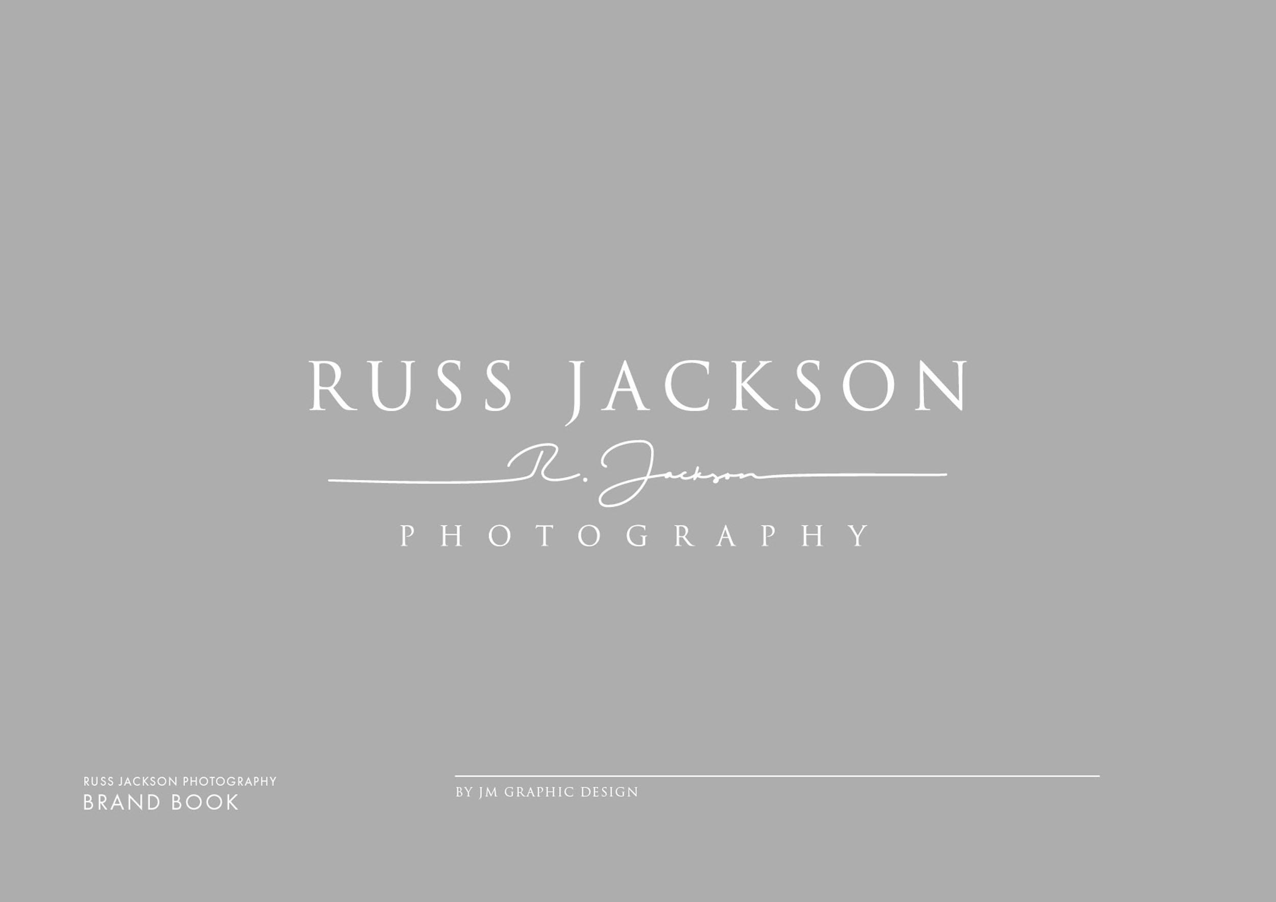russ-jackson-newborn-photography-branding-01