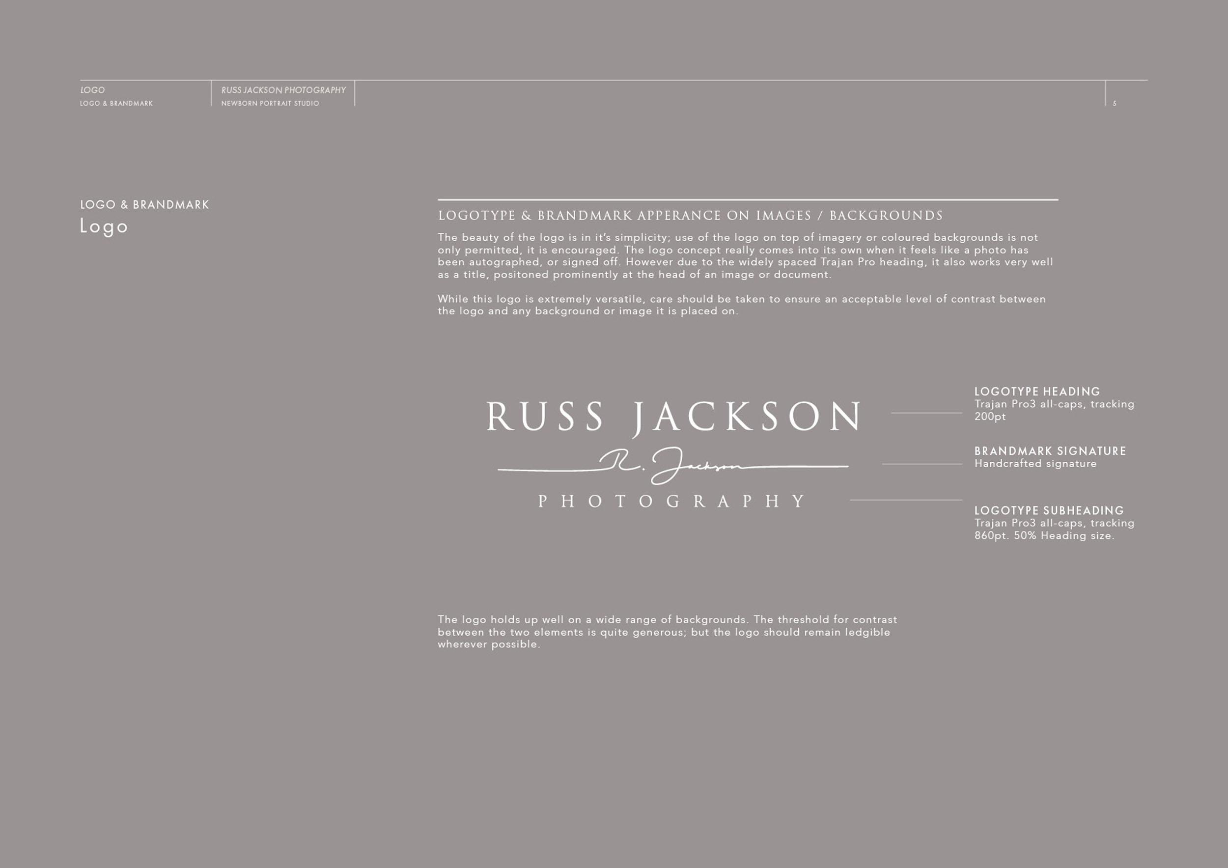 russ-jackson-newborn-photography-branding-05
