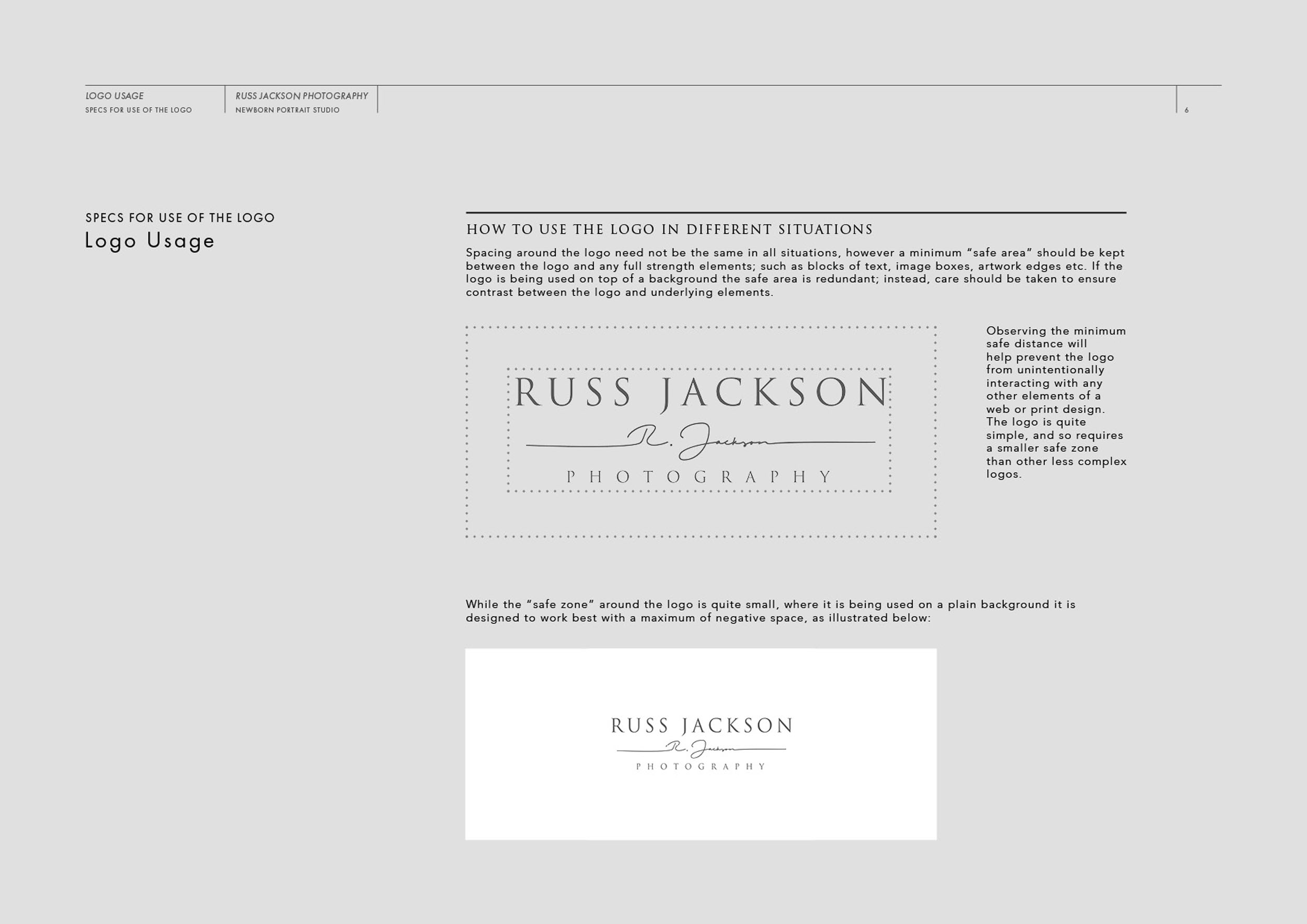 russ-jackson-newborn-photography-branding-06