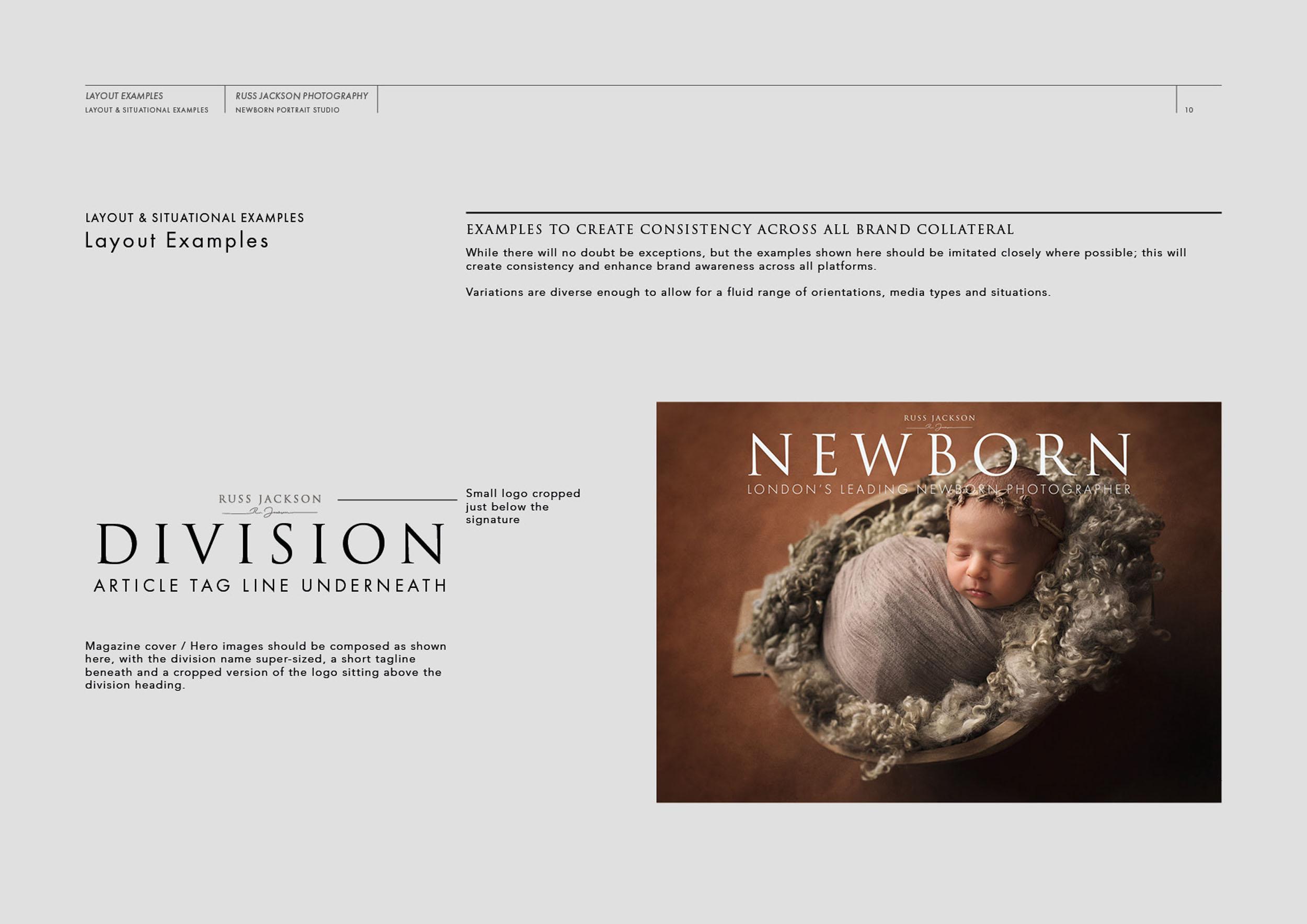 russ-jackson-newborn-photography-branding-10