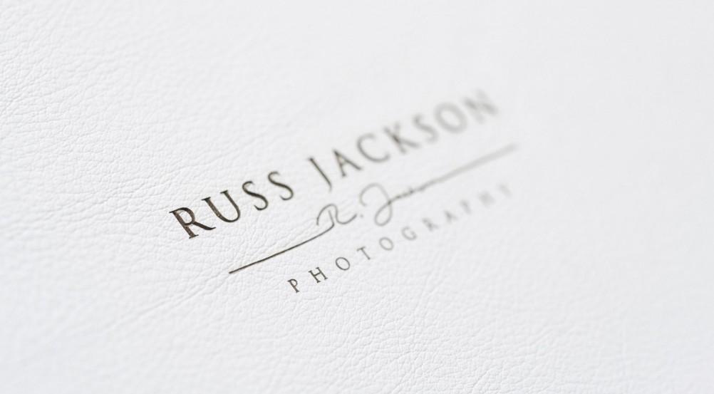 russ-jackson-newborn-photography-branding-12
