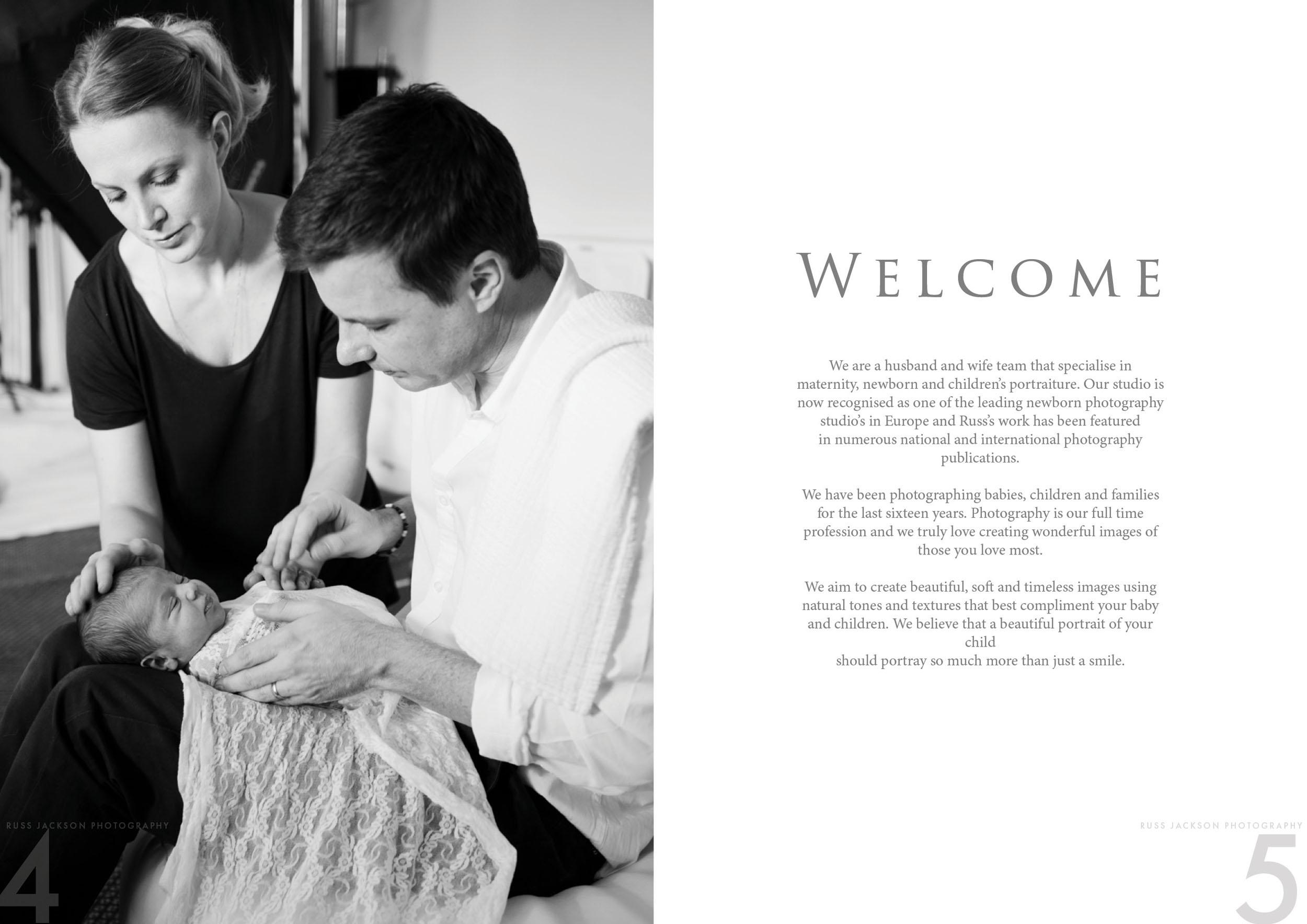 russ-jackson-newborn-photography-branding-15