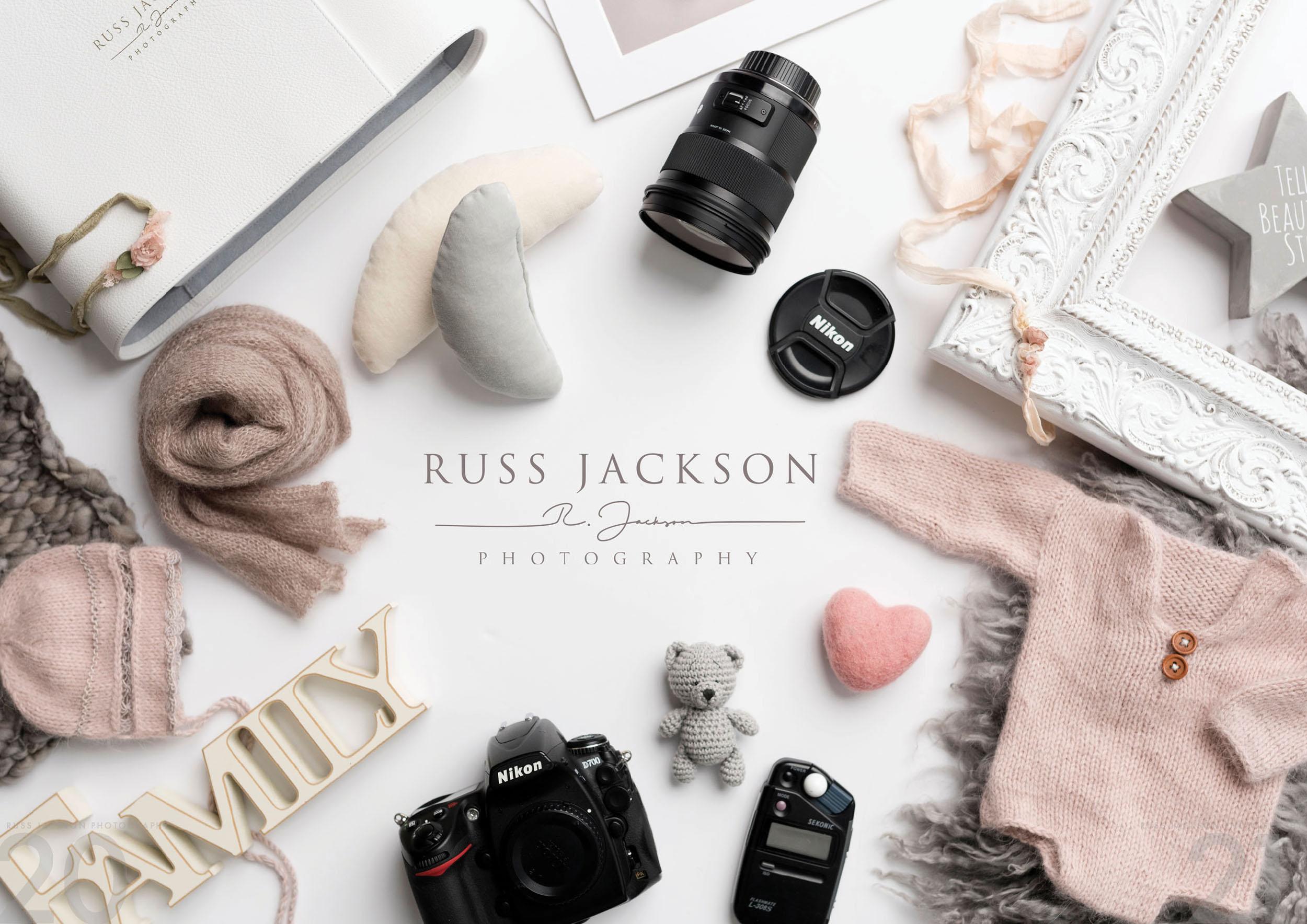 russ-jackson-newborn-photography-branding-22