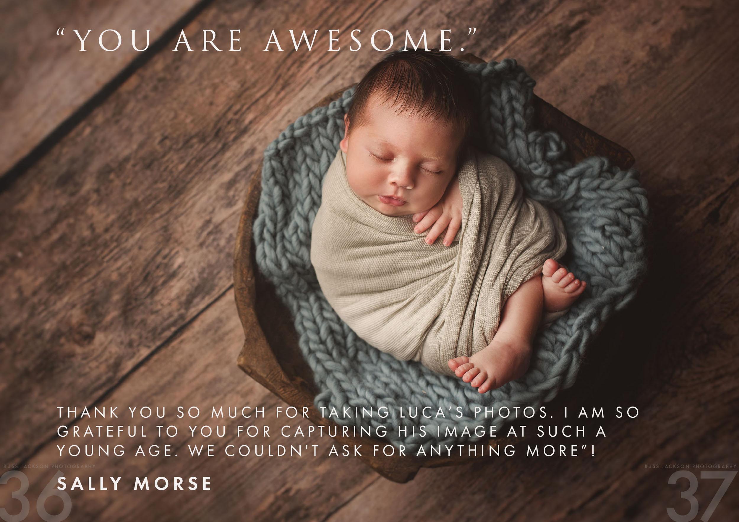 russ-jackson-newborn-photography-branding-29