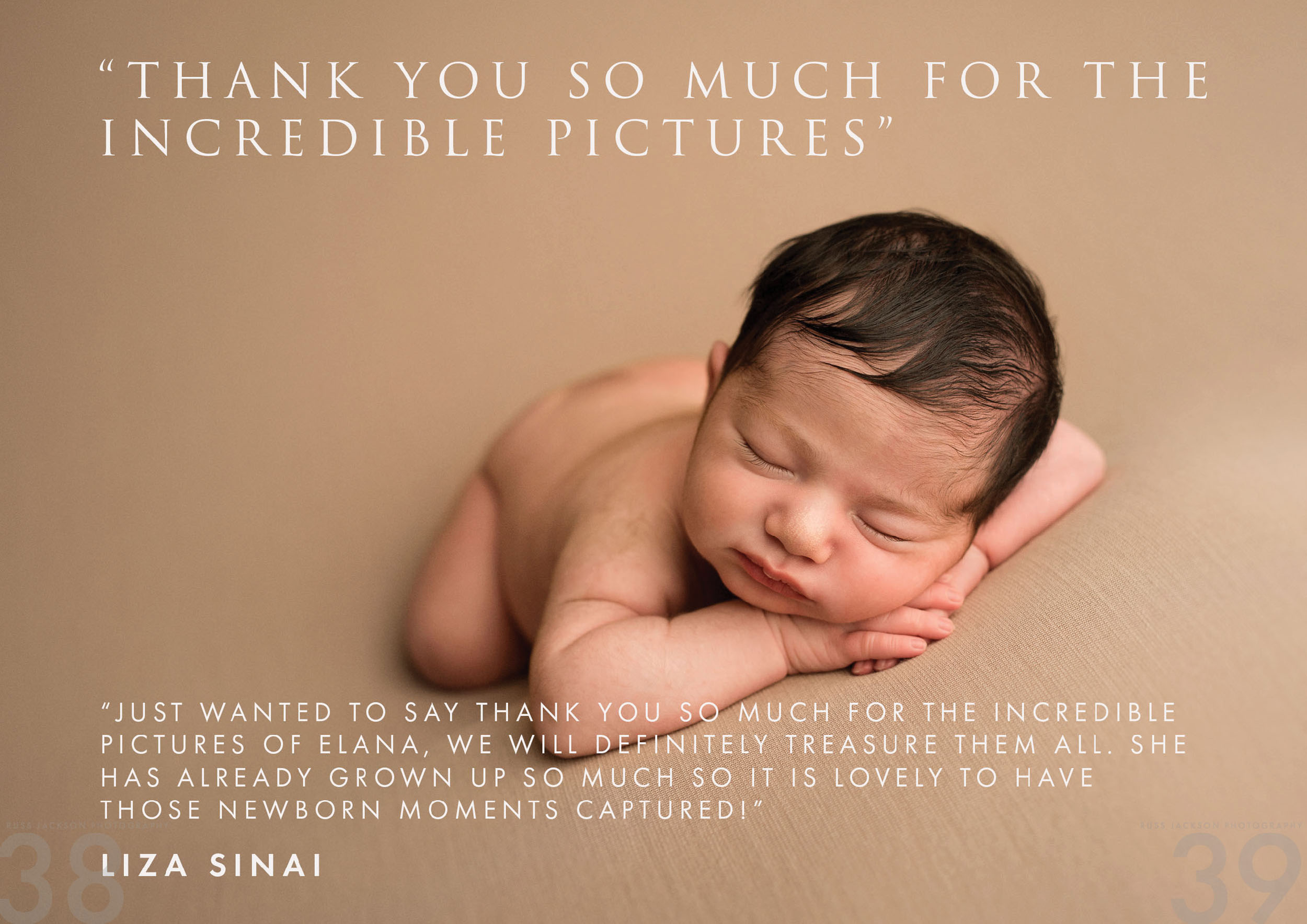 russ-jackson-newborn-photography-branding-30
