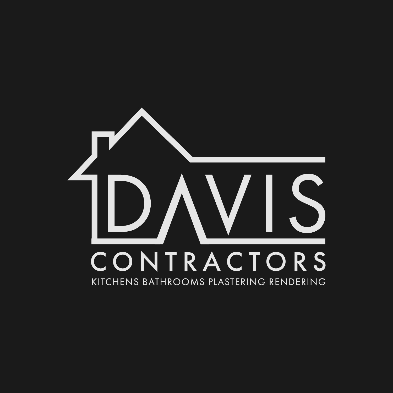 Davis Contractors-screen res file-onblack