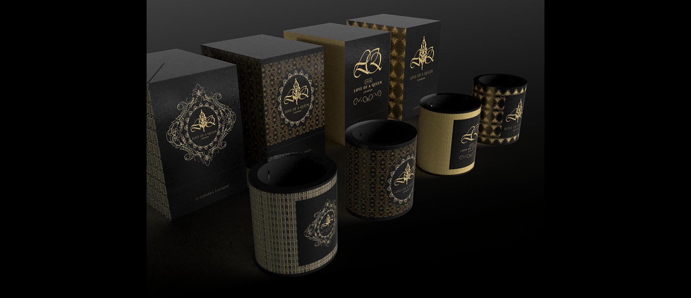 packaging-design2