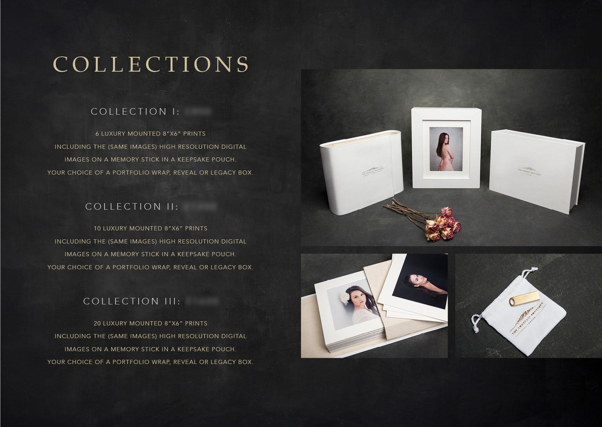 brochure design05