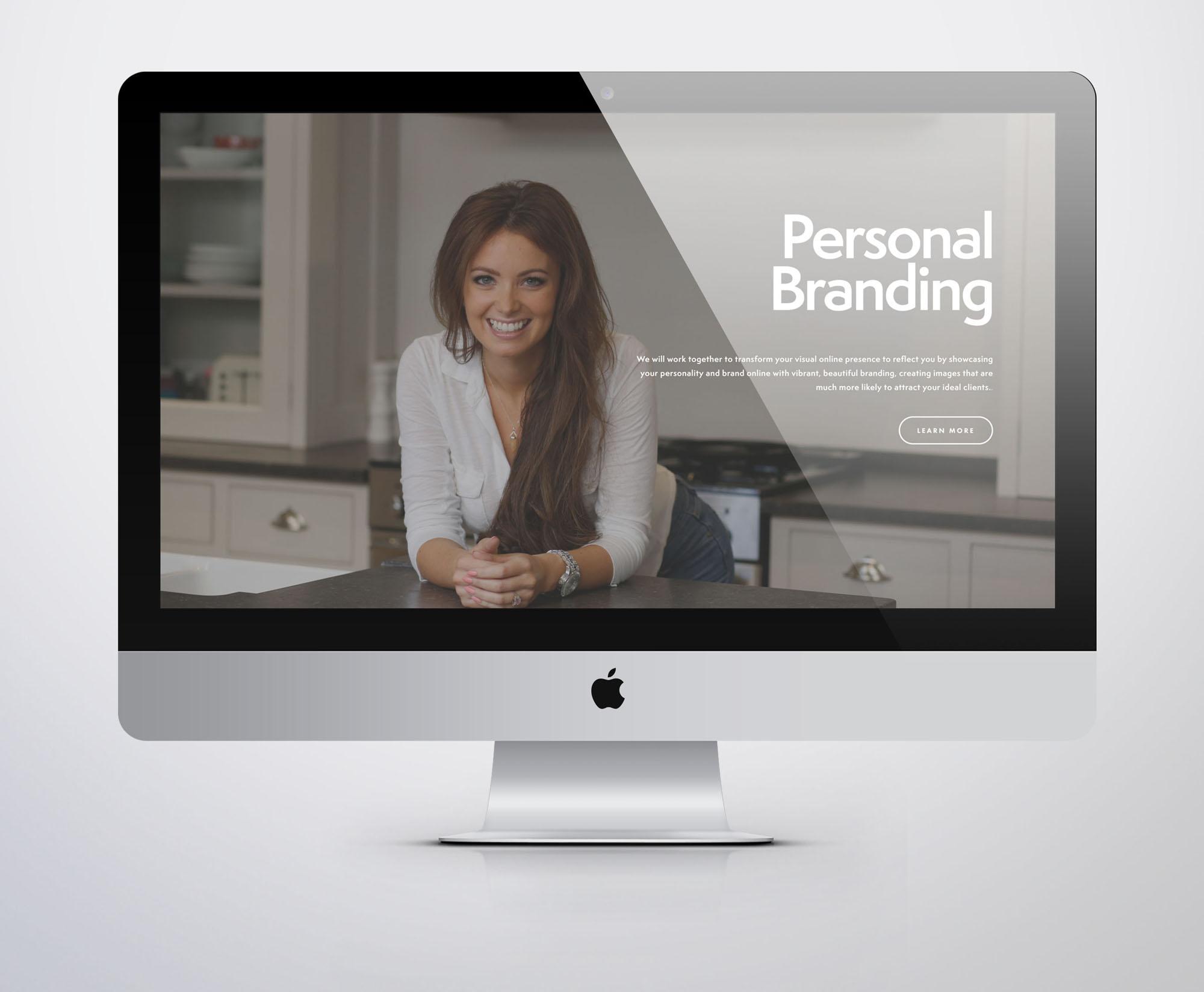 personal-branding-photography-website02