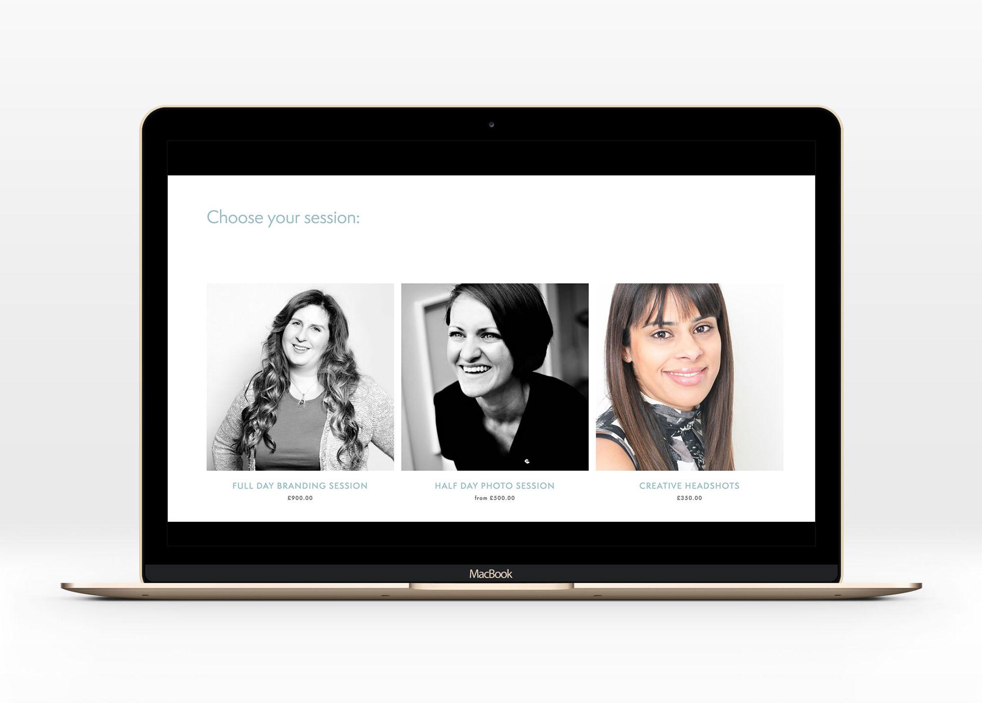 personal-branding-photography-website04