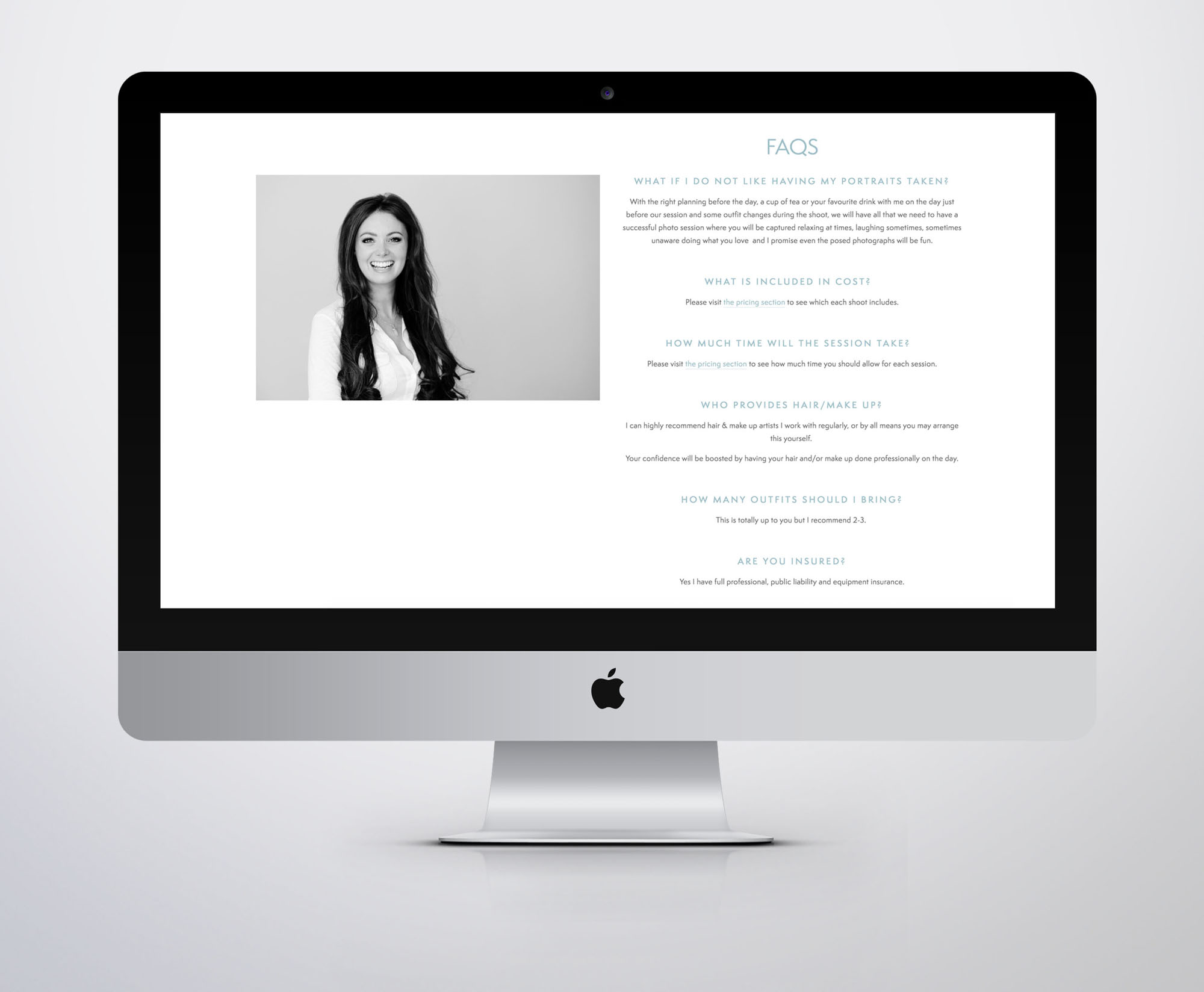 personal-branding-photography-website05