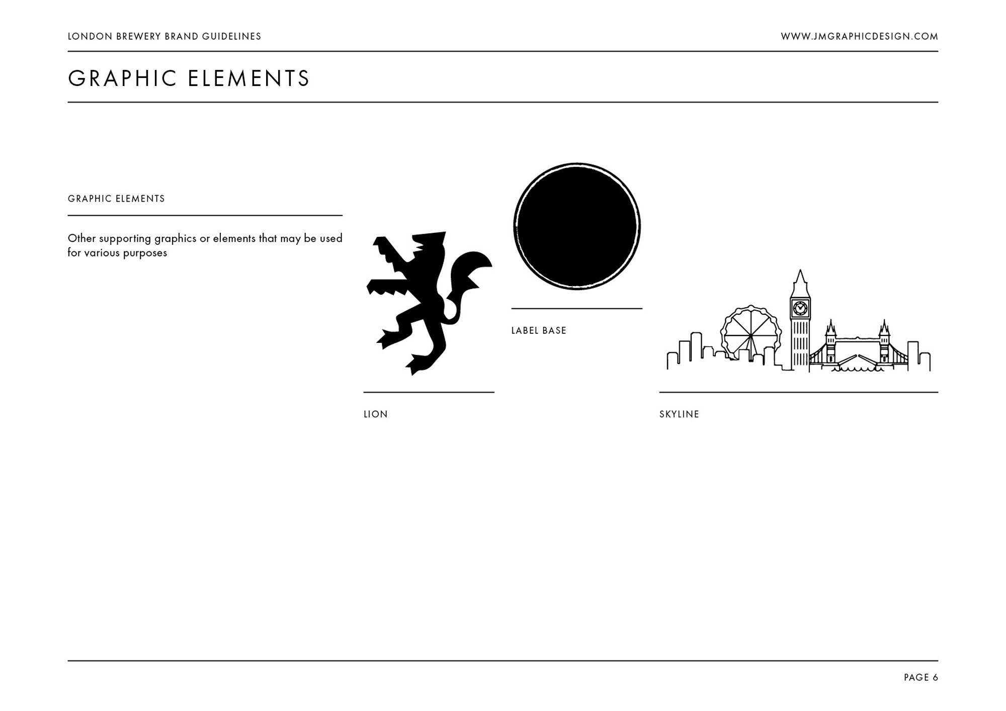 breverage-packaging-design-london