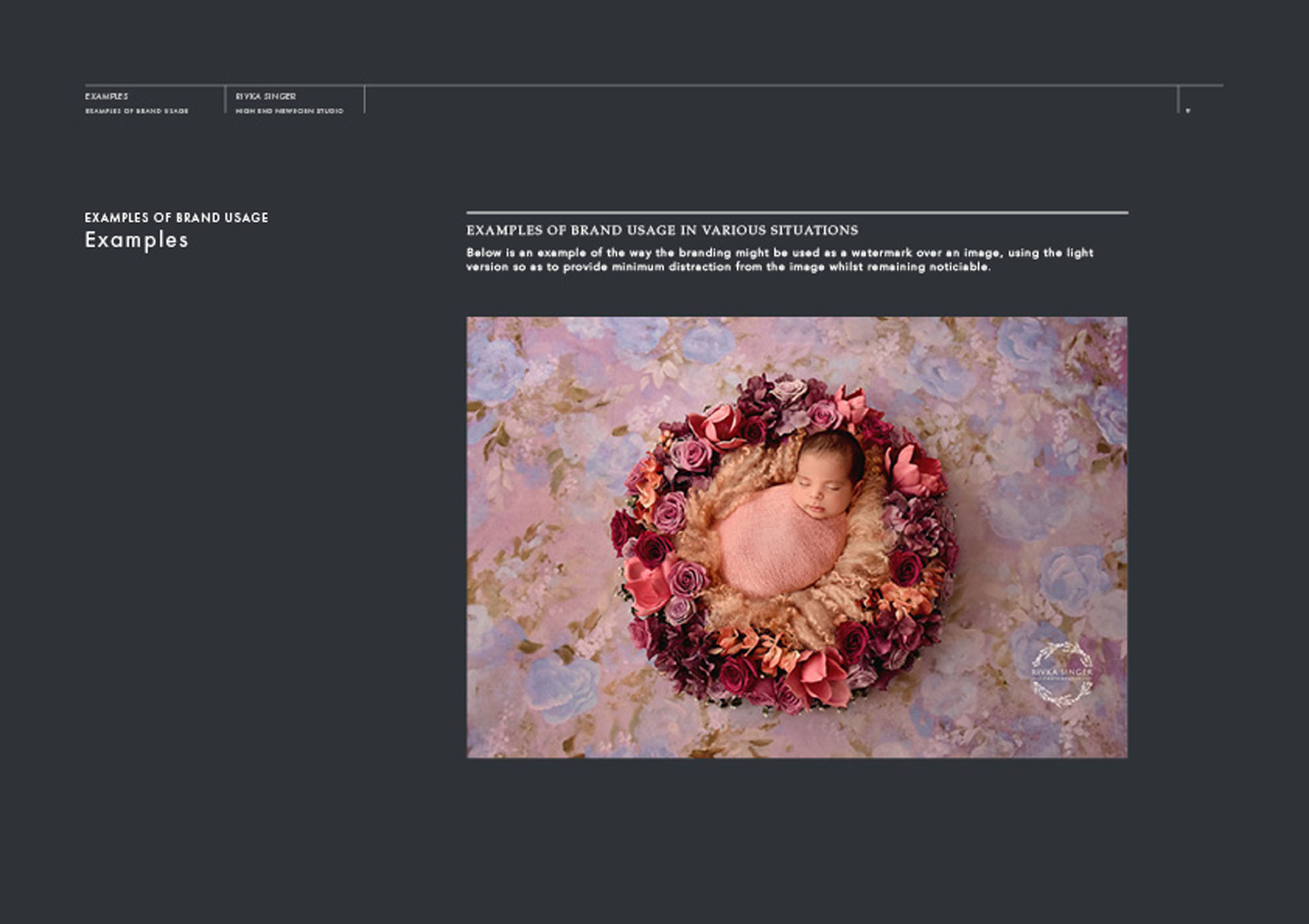 newborn-photography-brand-identity09