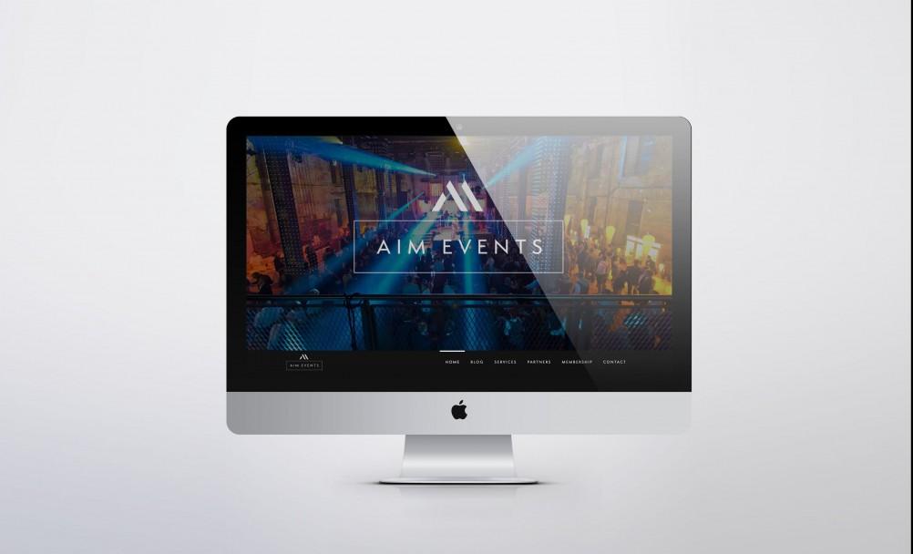 aim-cover