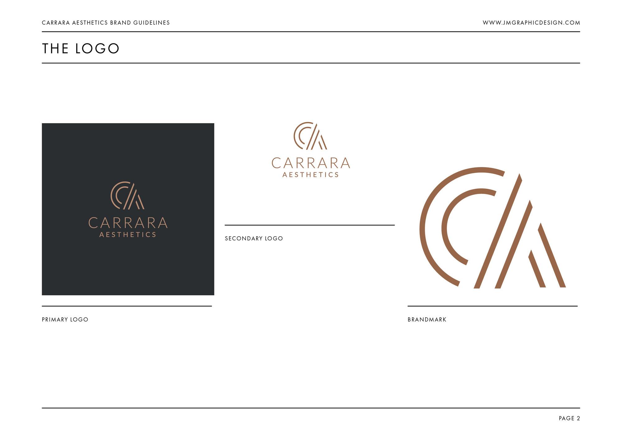 graphic-design-london-branding02