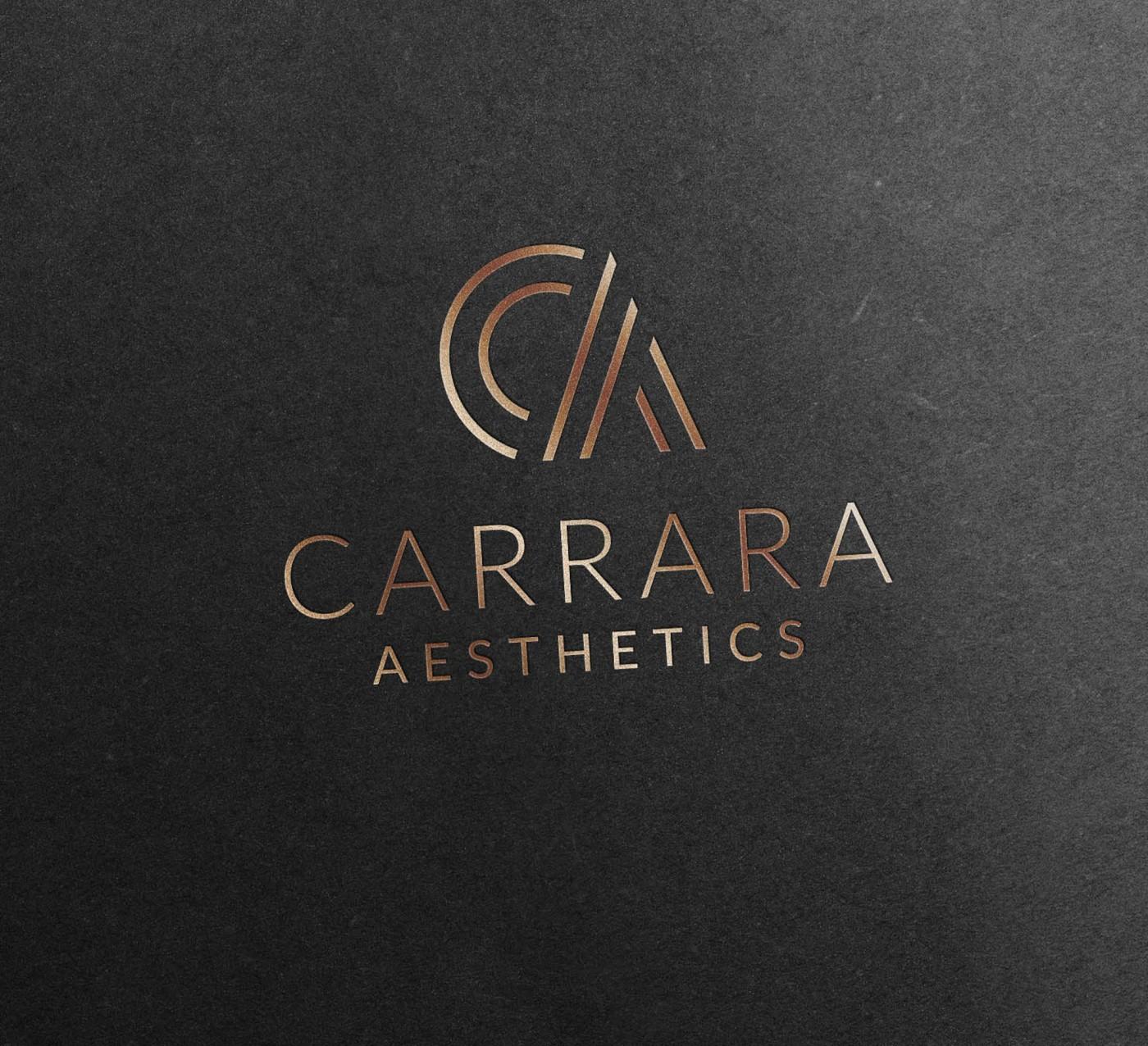 graphic-design-london-branding