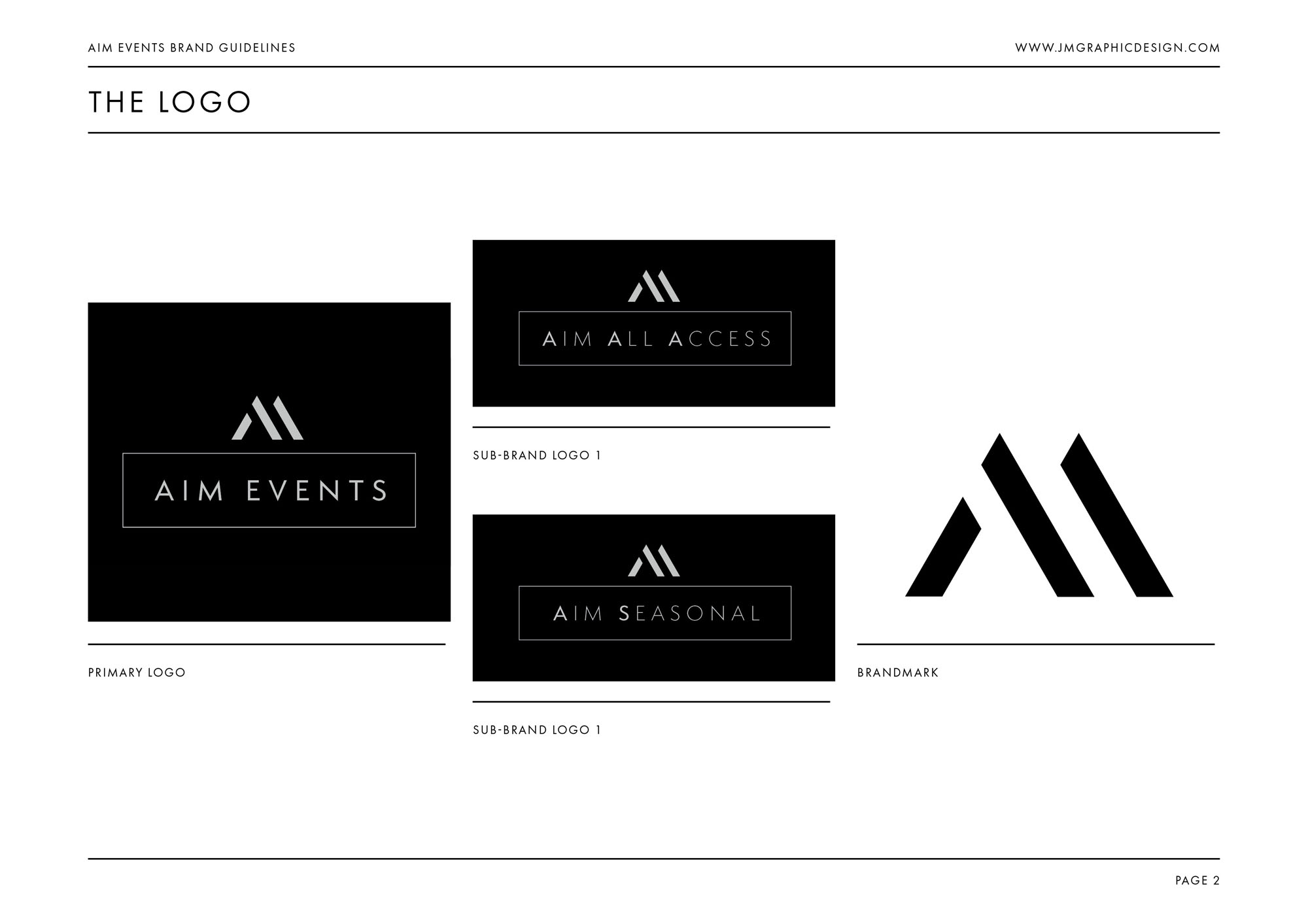graphic-designer-london-branding10