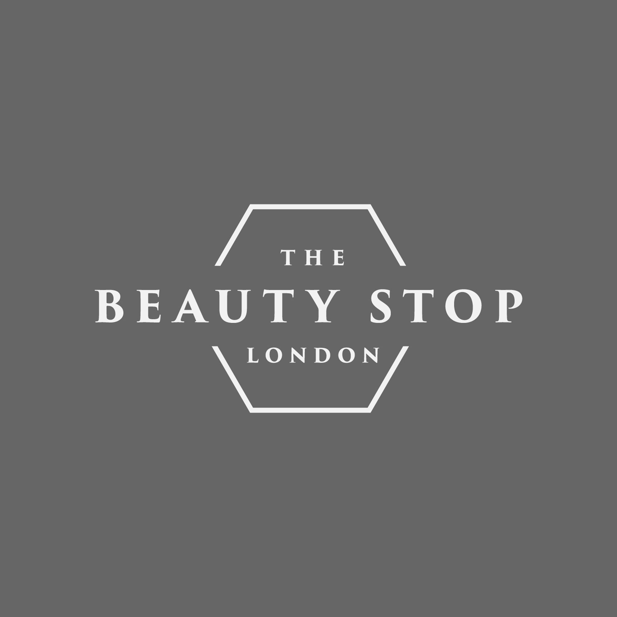 logo-designer-london-uk