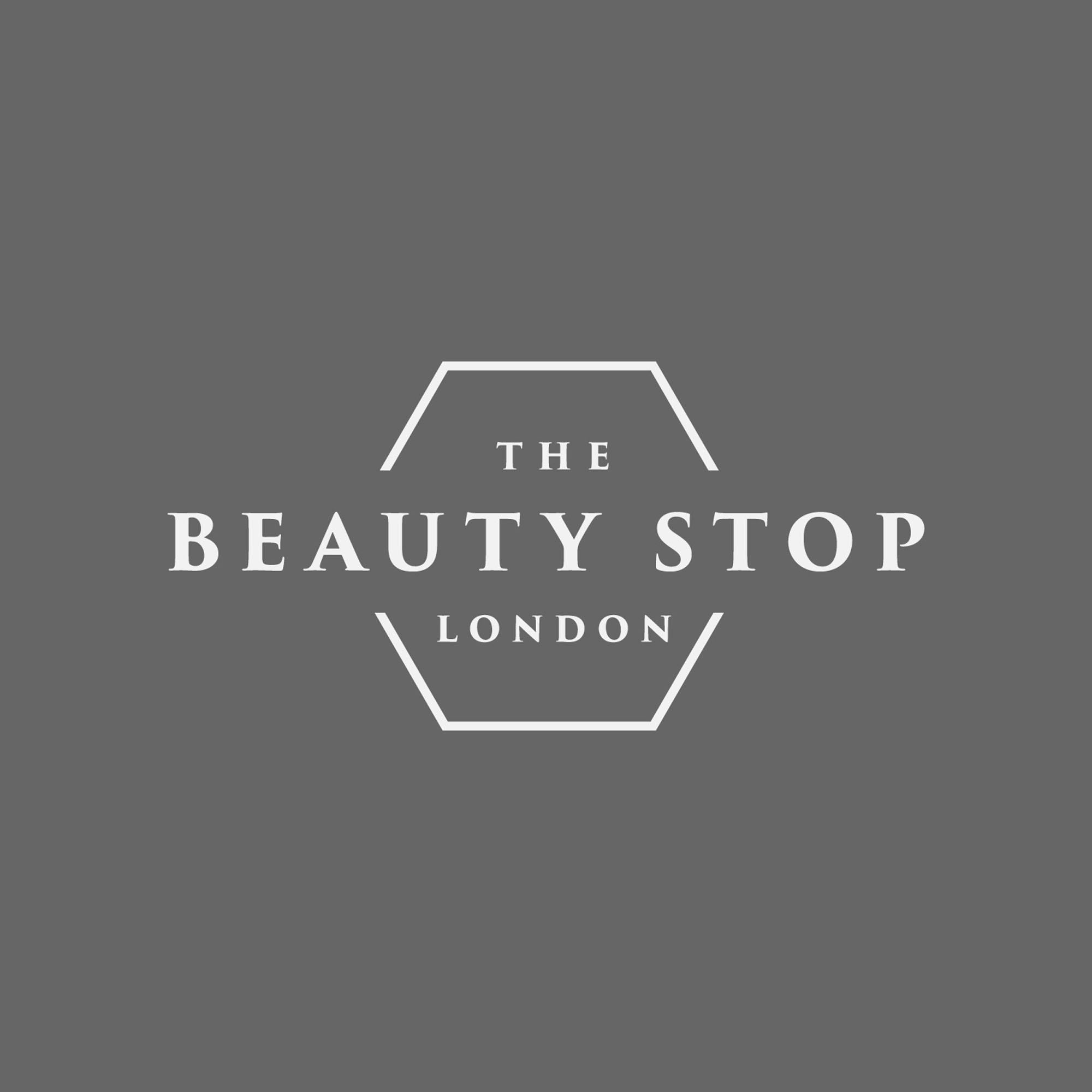 logo-designer-london-uk