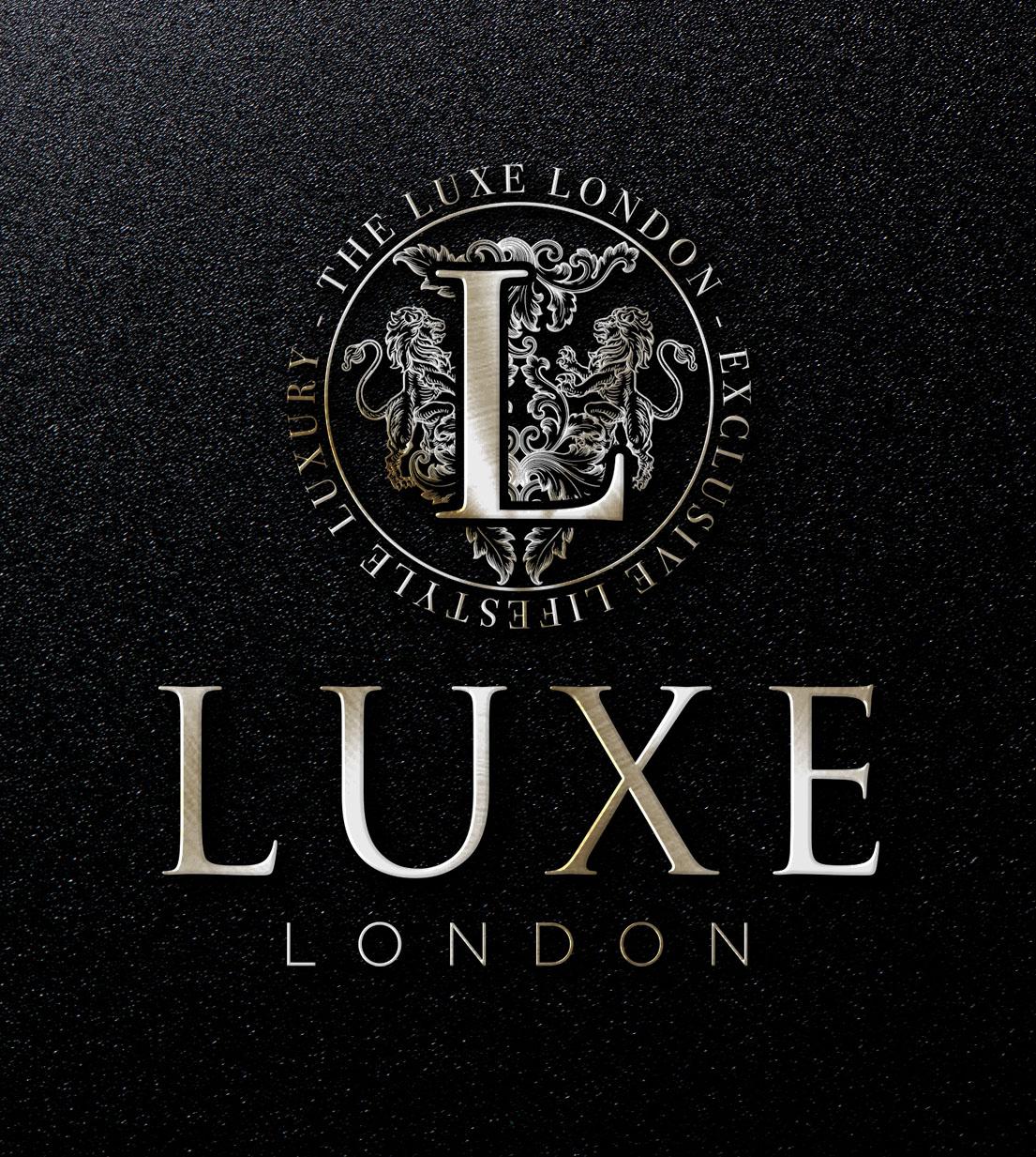 luxury-logo-designer-elaborate london