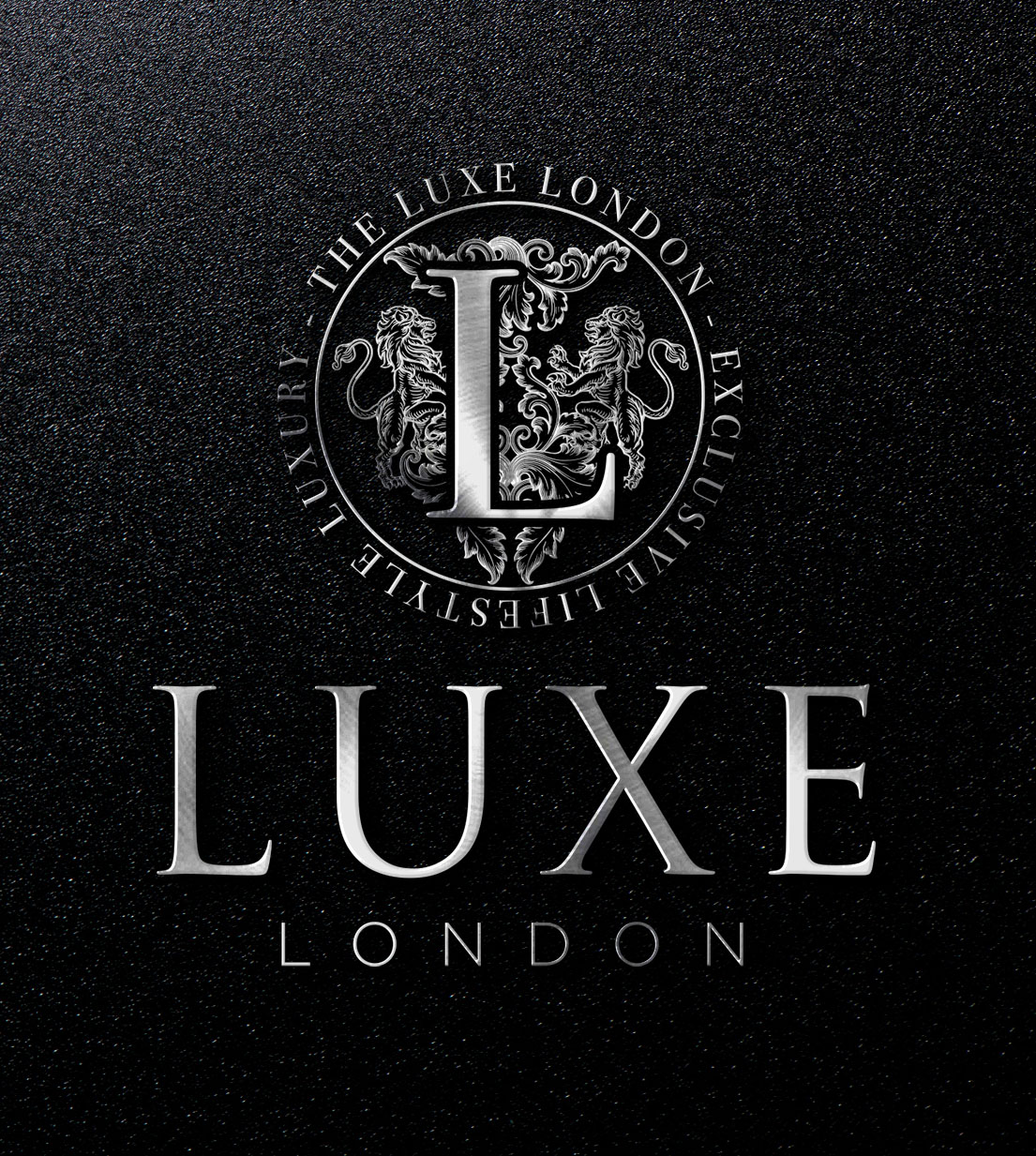 luxury-logo-designer-elaborate london
