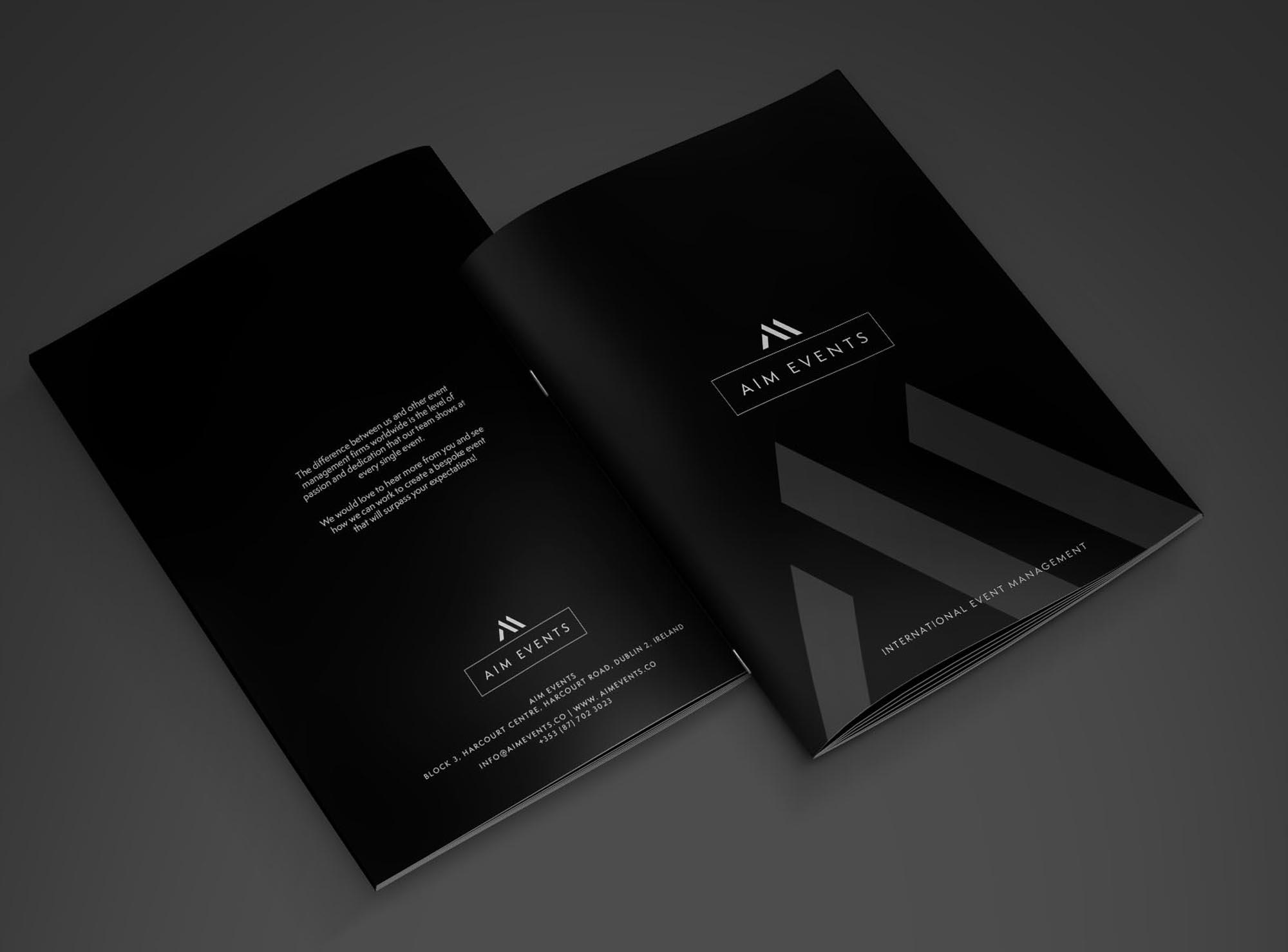 brochure-design-london-luxury02