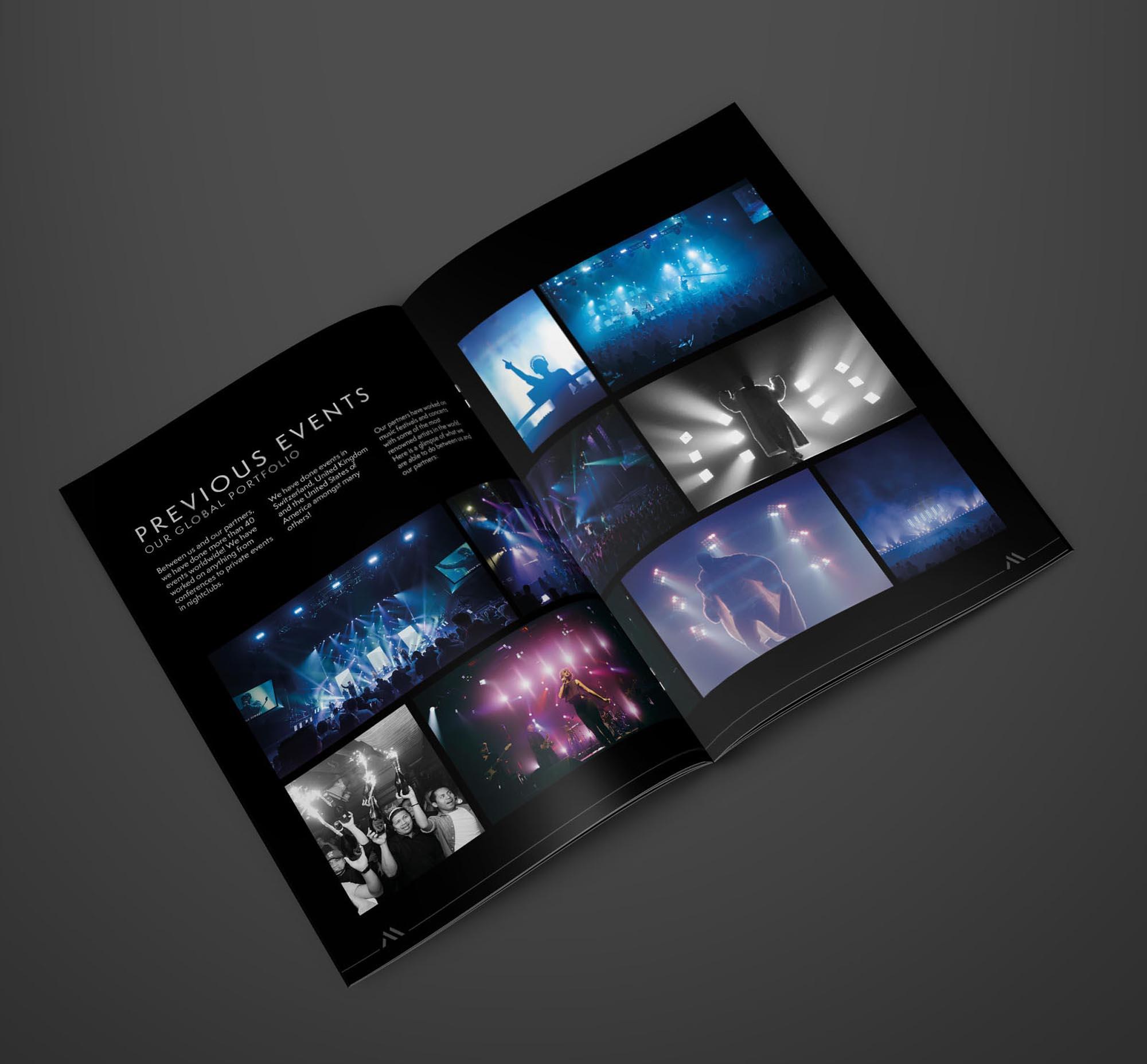 brochure-design-london-luxury04