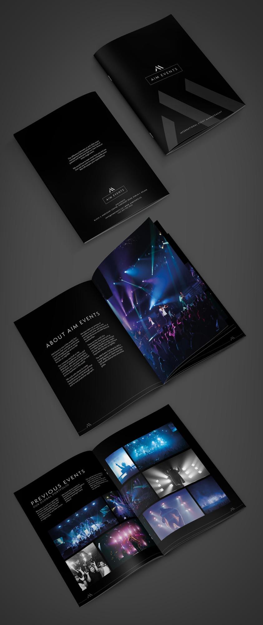 brochure-design-london-luxury06