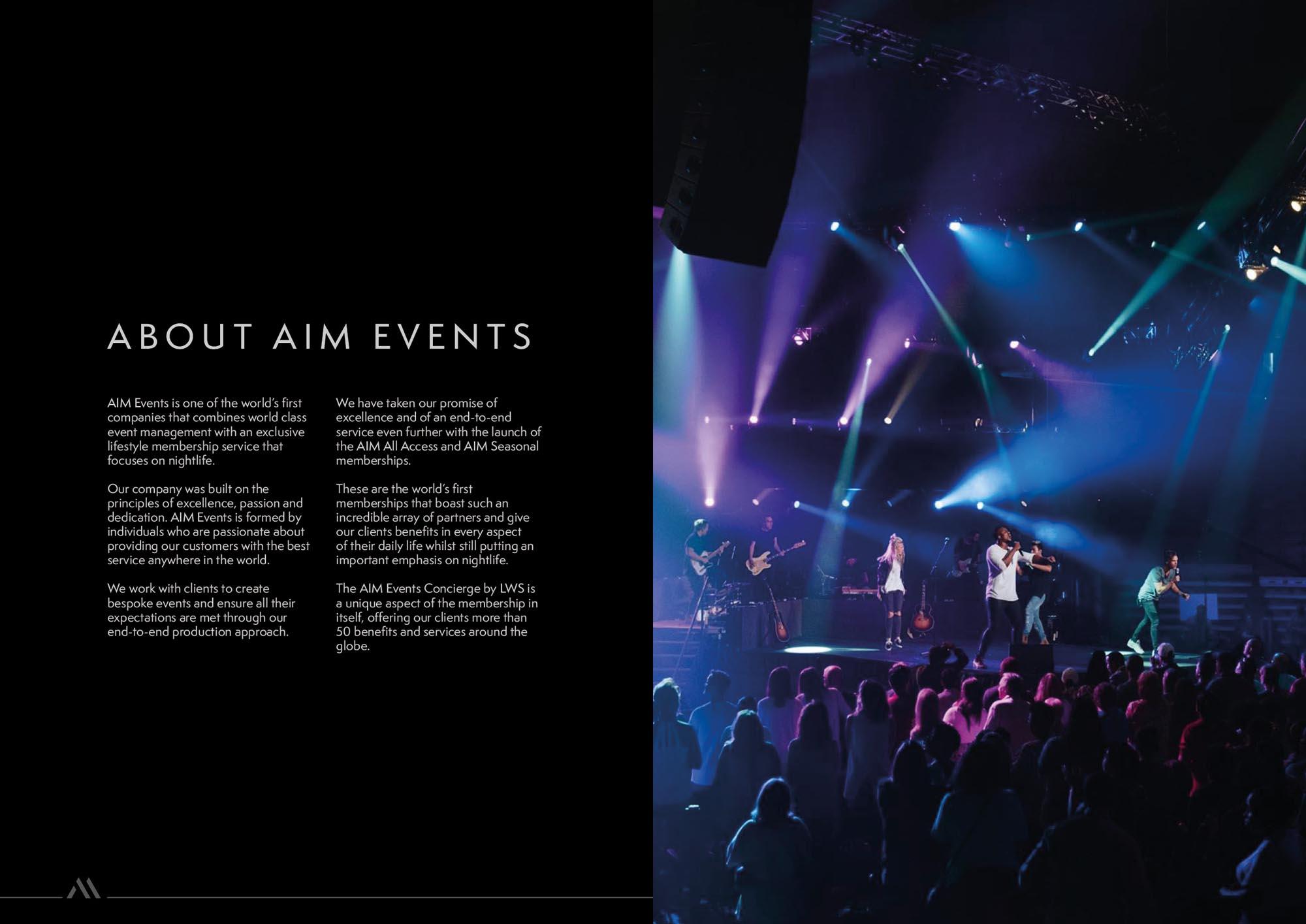 brochure-design-london-luxury08