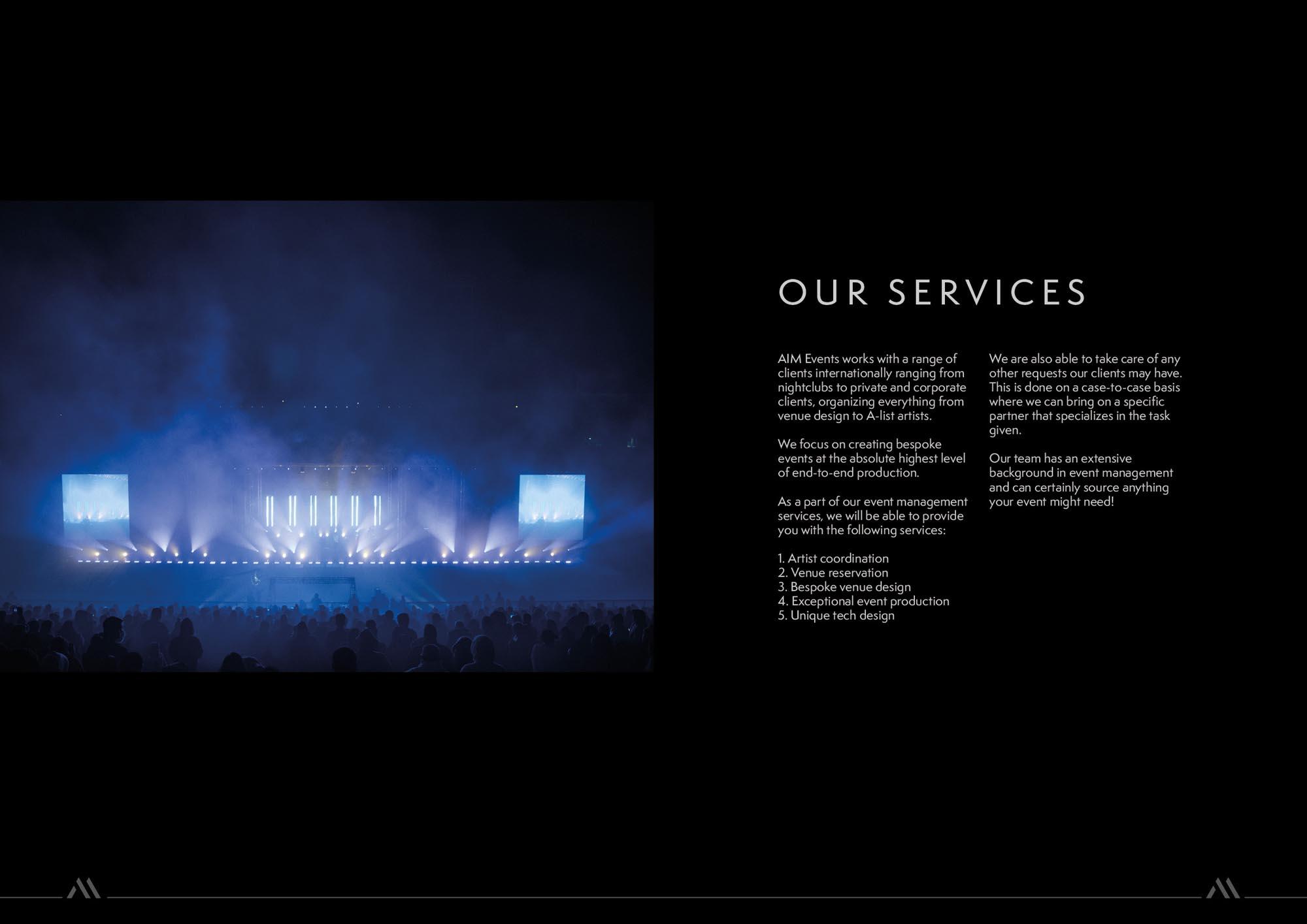 brochure-design-london-luxury09