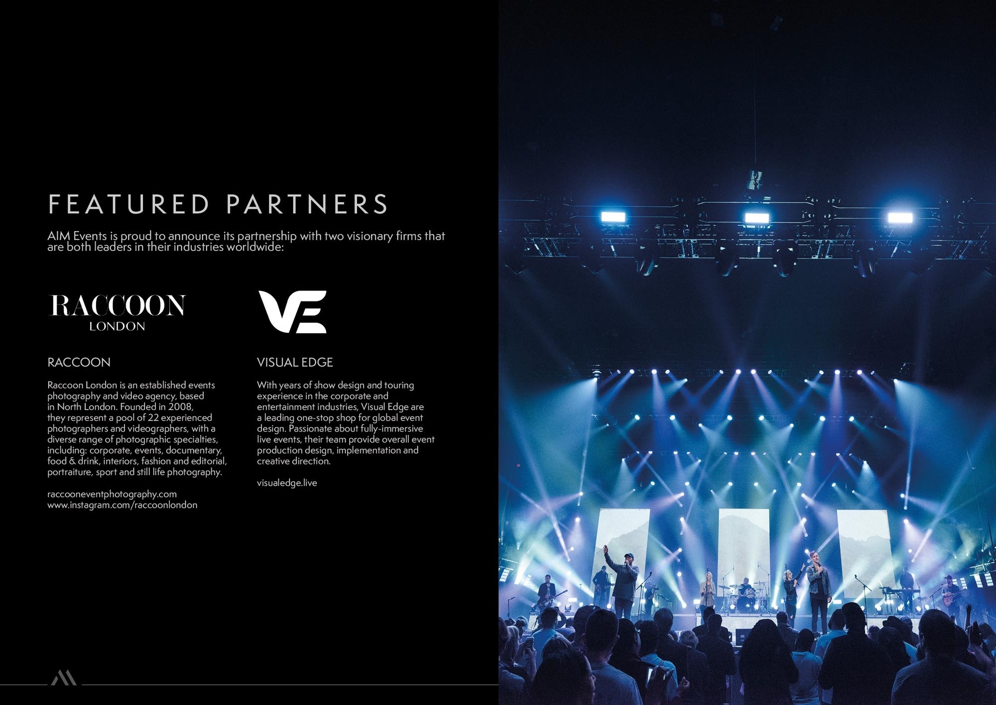 brochure-design-london-luxury10