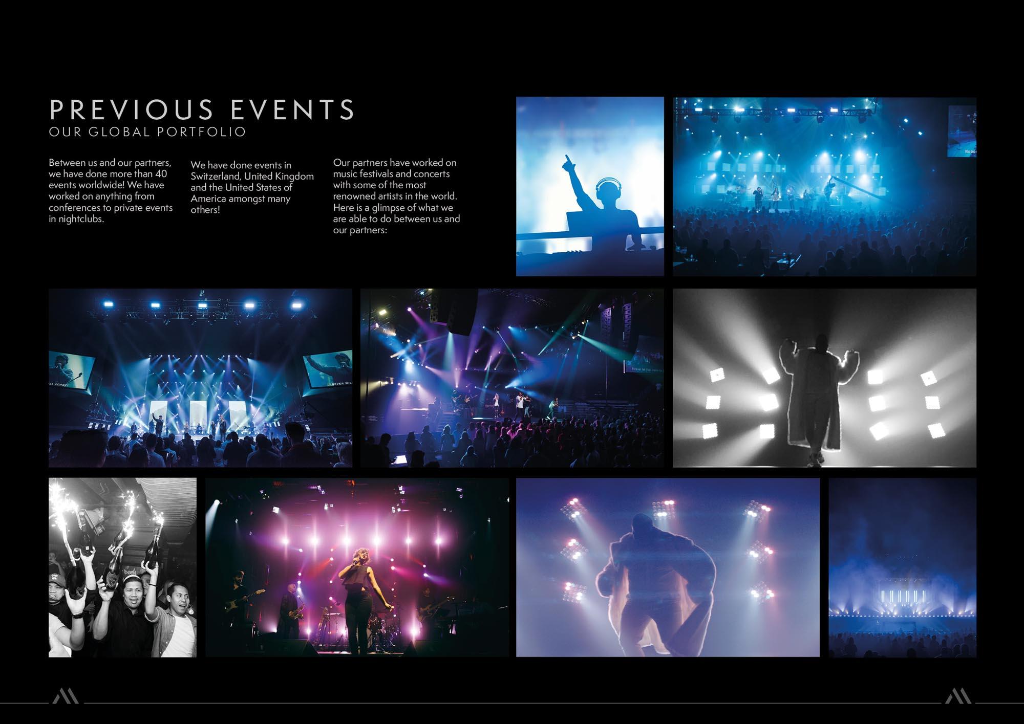brochure-design-london-luxury11