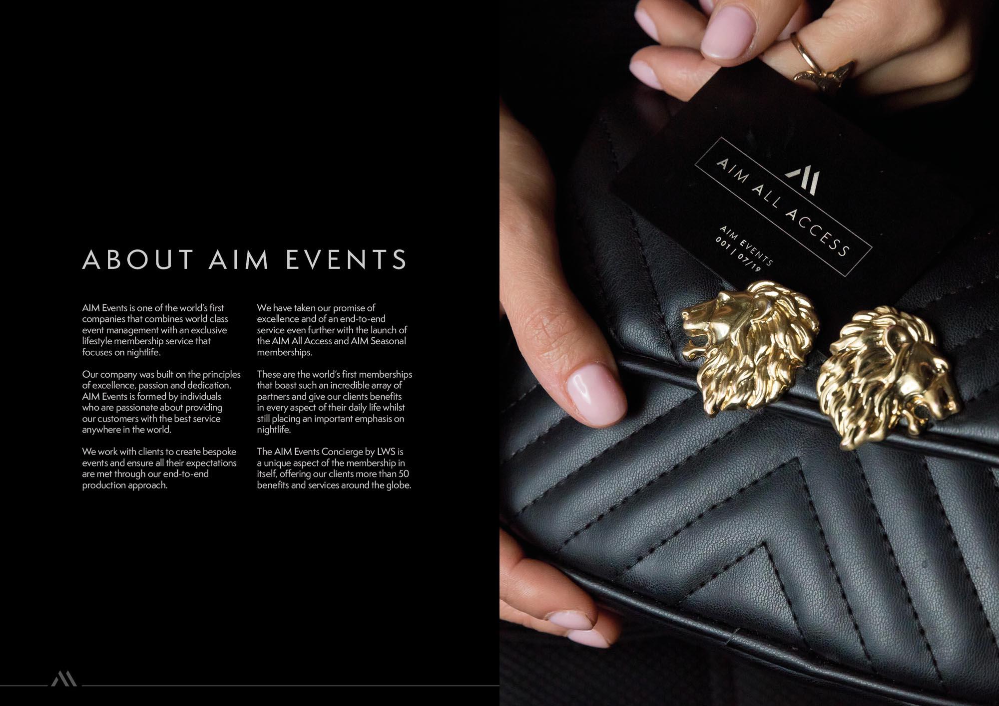 brochure-design-london-luxury12