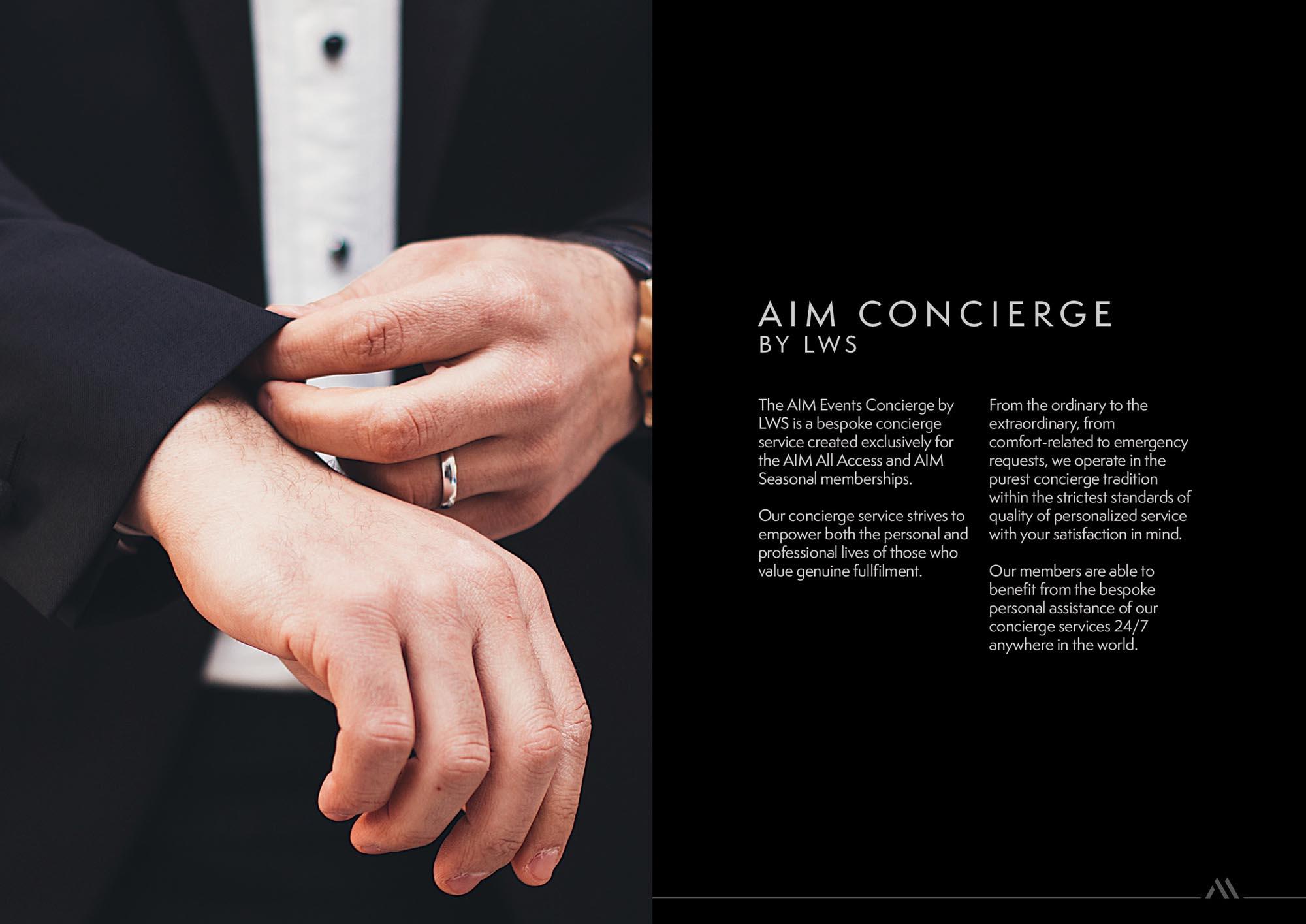 brochure-design-london-luxury13