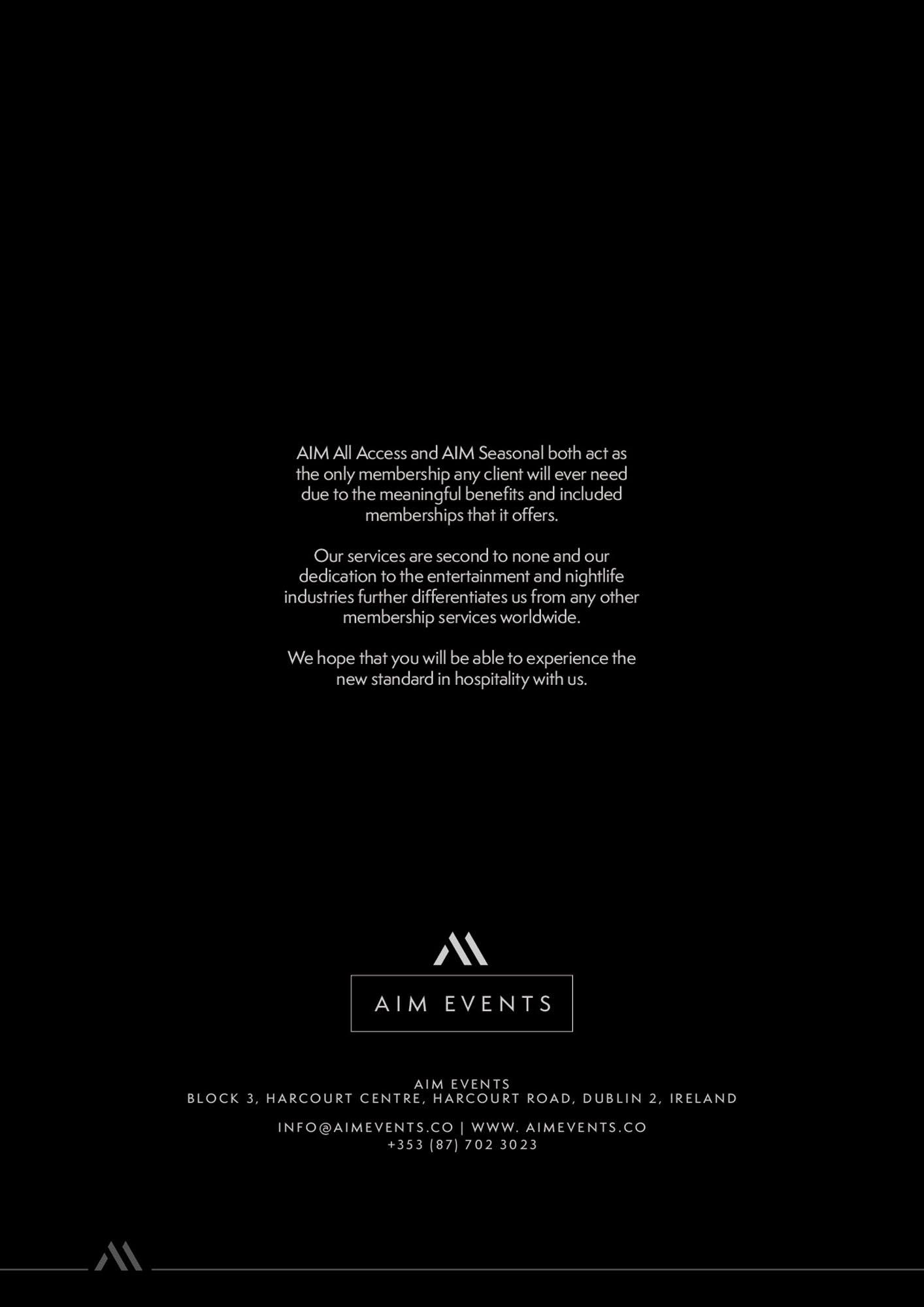 brochure-design-london-luxury15