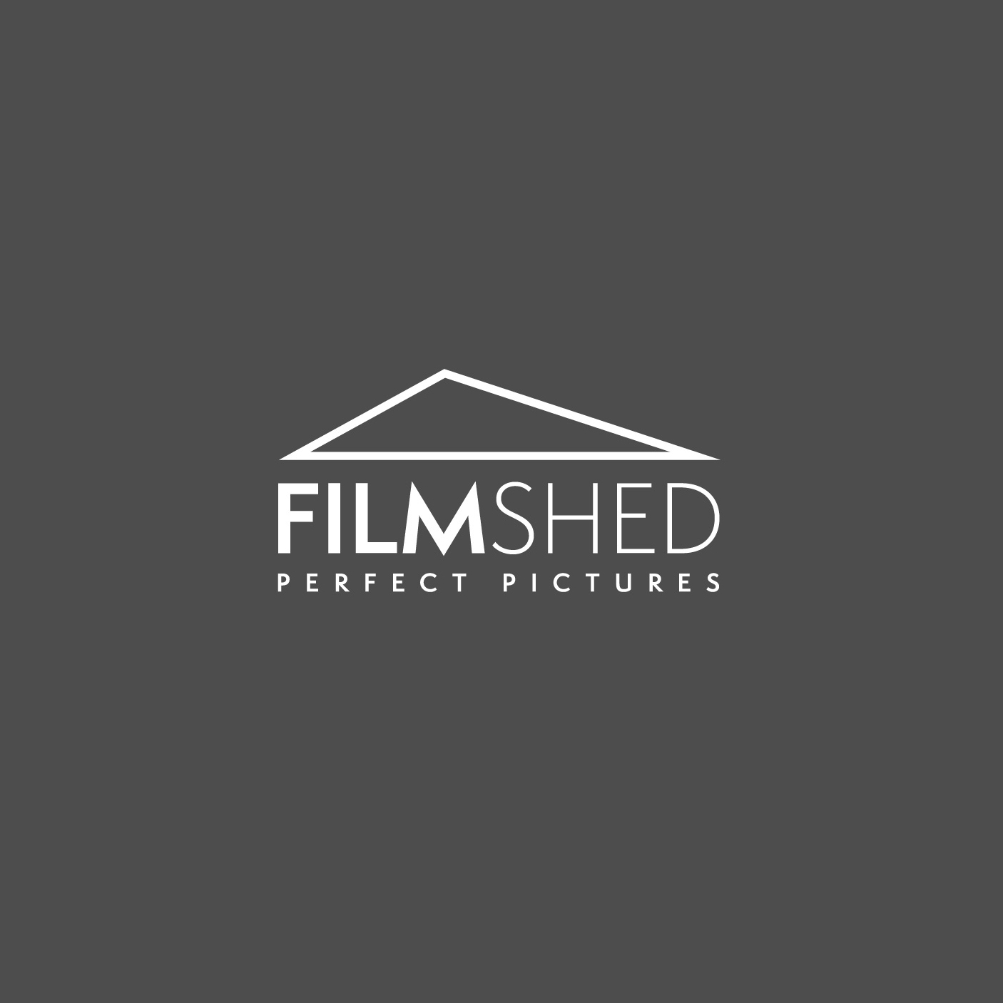 Developed Concepts v2 - Filmshed