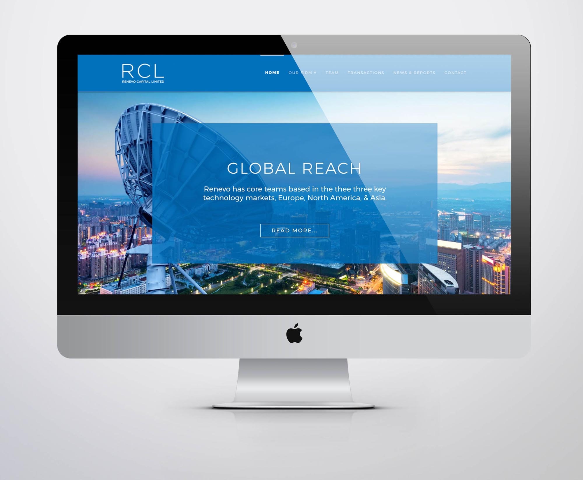 web-designer-london-modern01